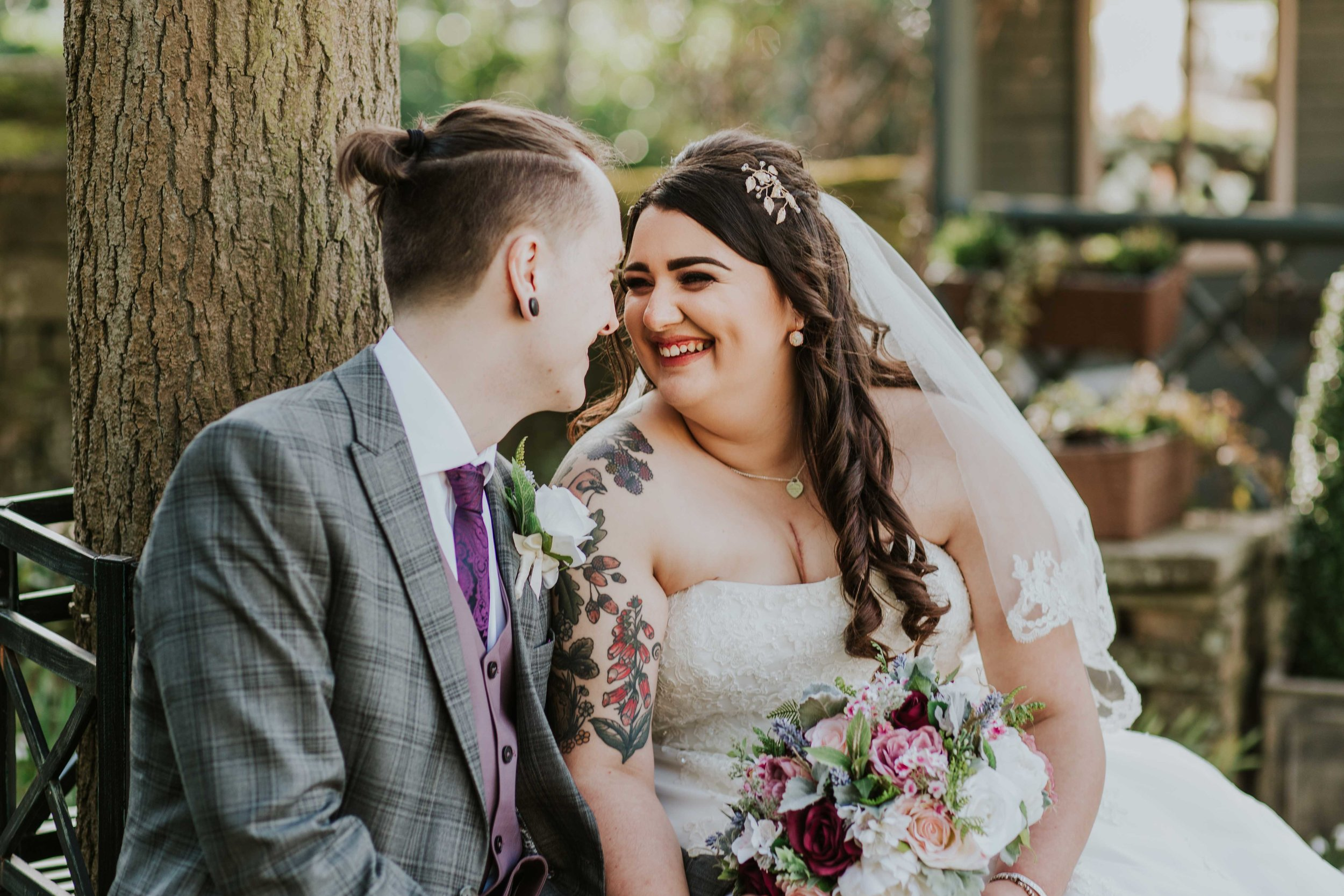 Holdsworth House Halifax Wedding (13).jpg