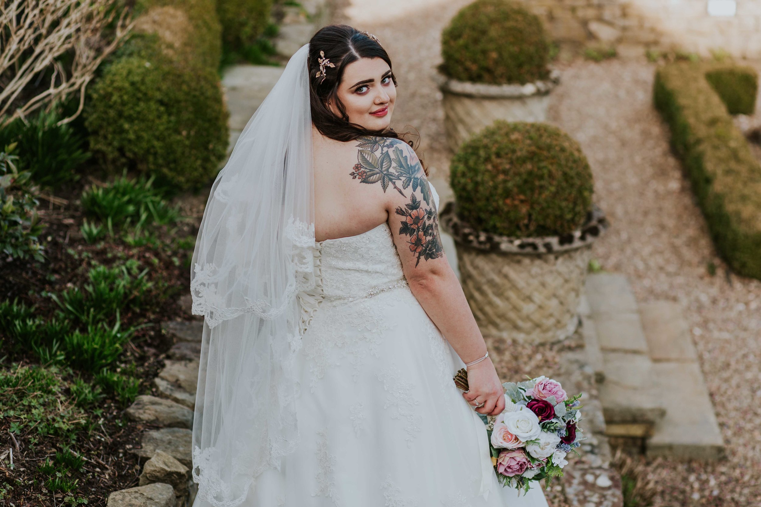 Holdsworth House Halifax Wedding (14).jpg