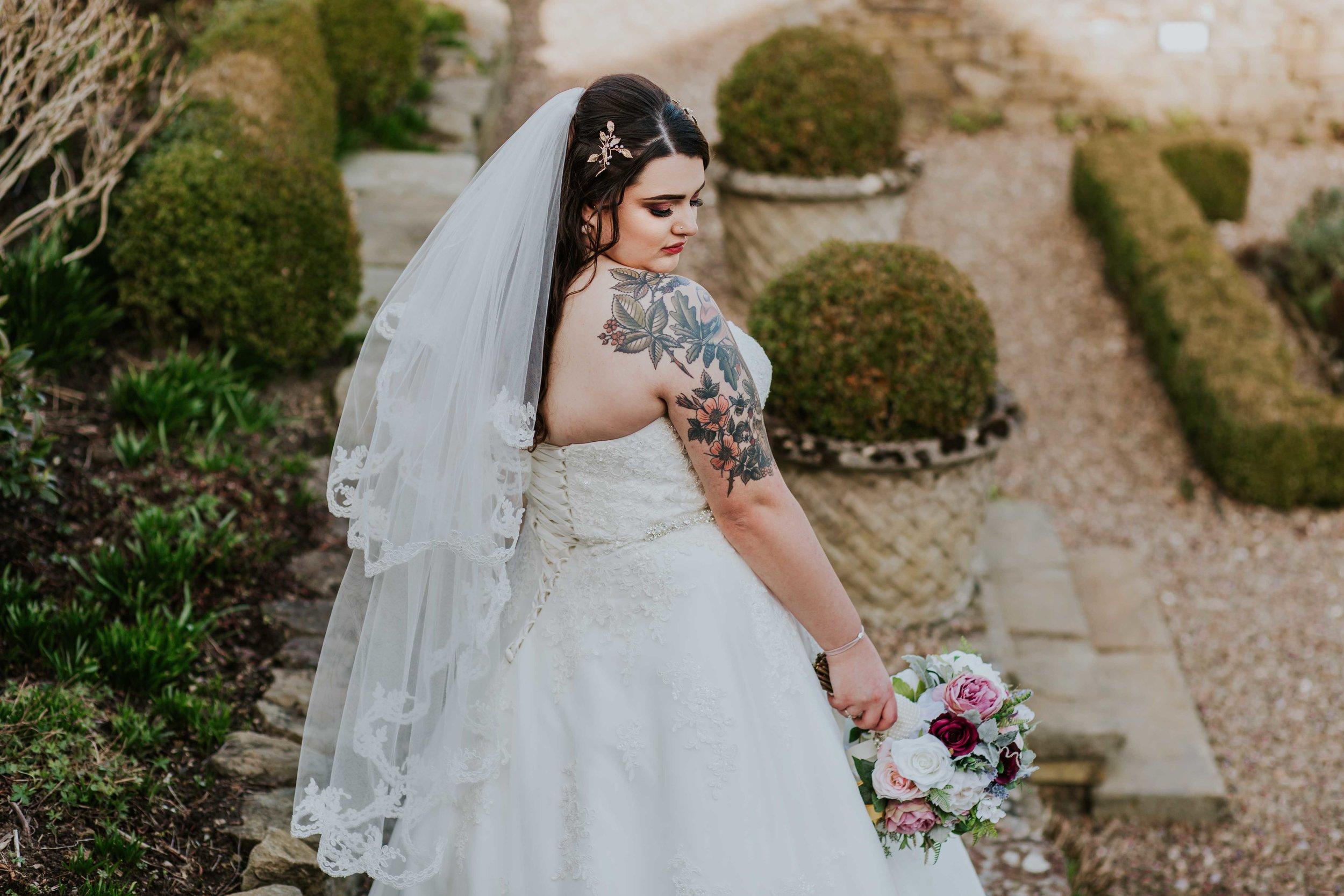 Holdsworth House Halifax Wedding (15).jpg