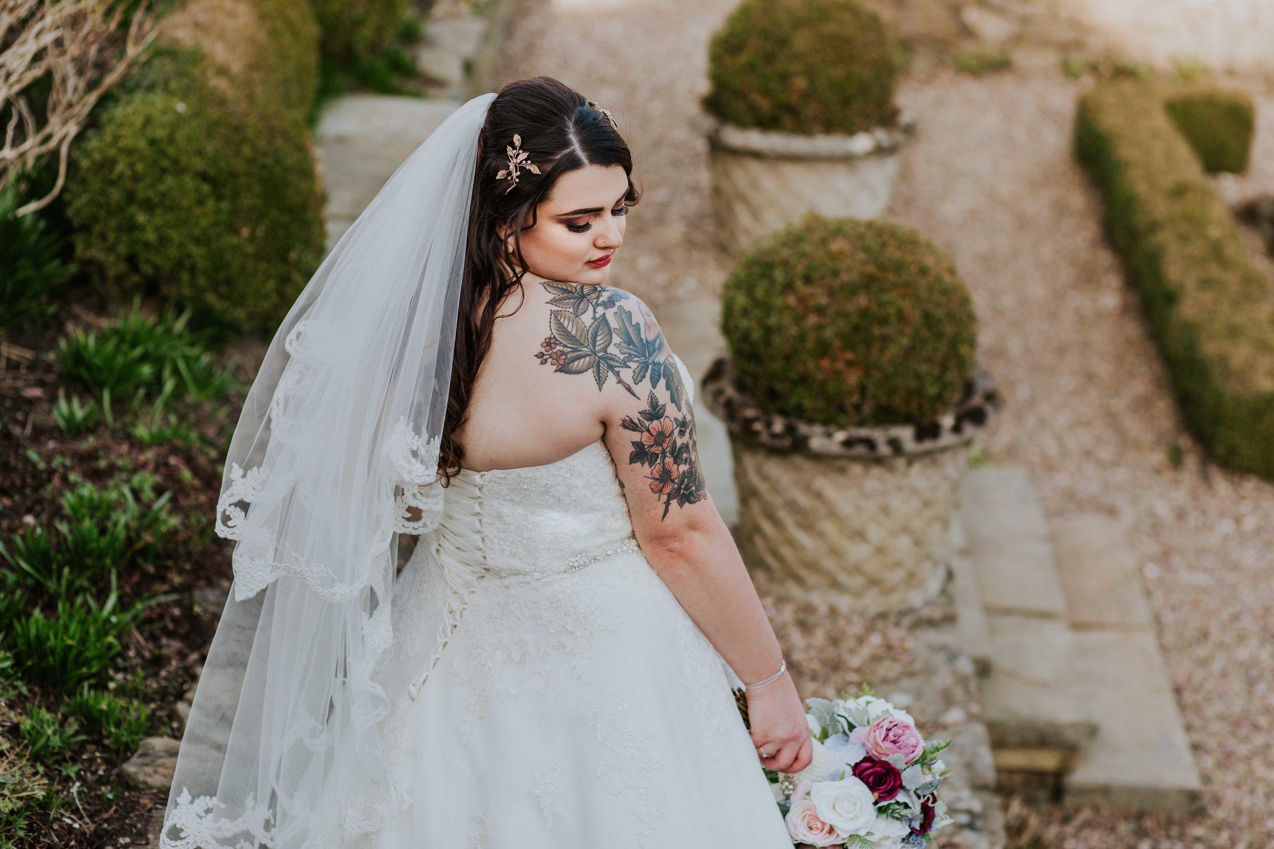 Holdsworth House Halifax Wedding (16).jpg