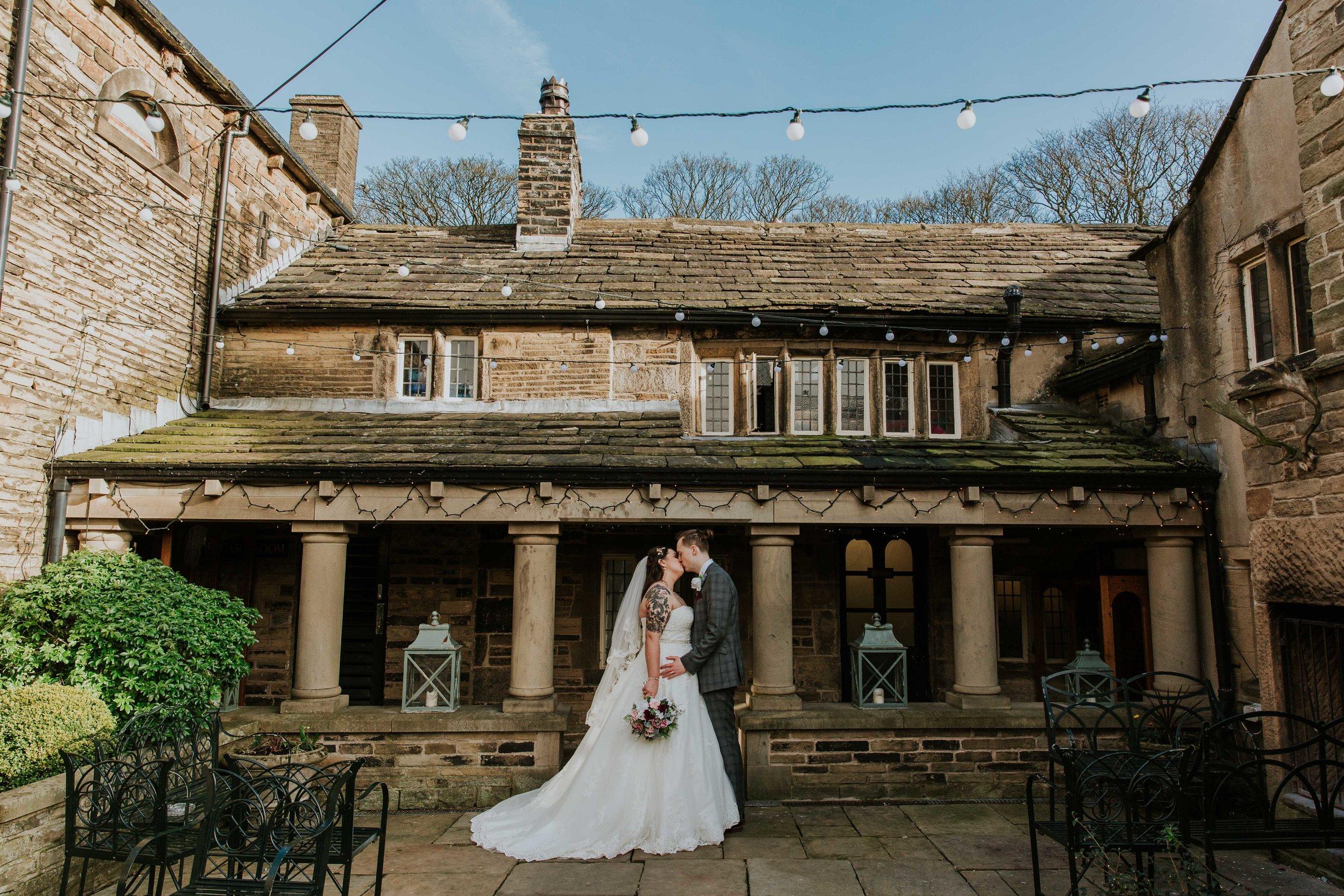 Holdsworth House Halifax Wedding (17).jpg