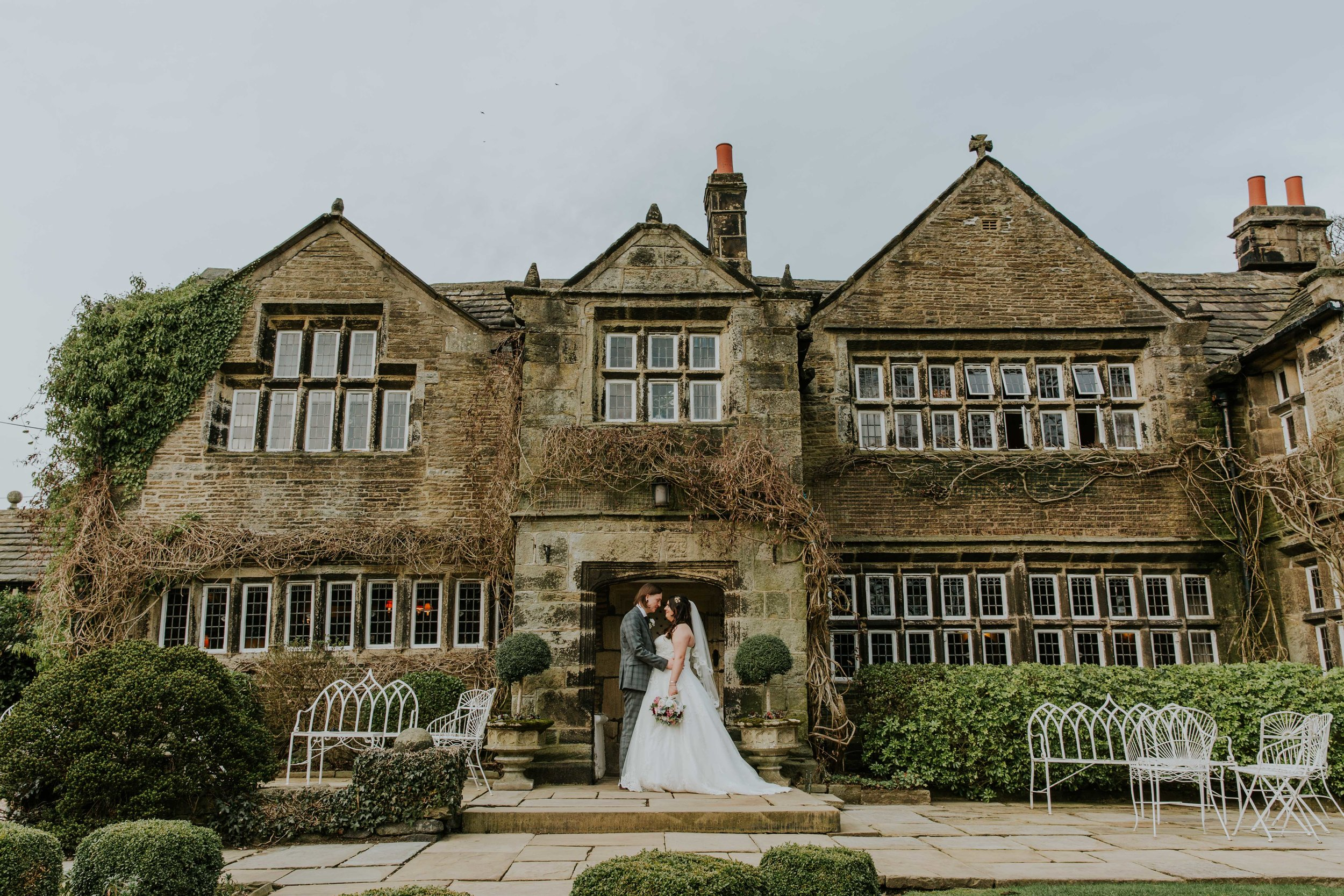 Holdsworth House Halifax Wedding (18).jpg