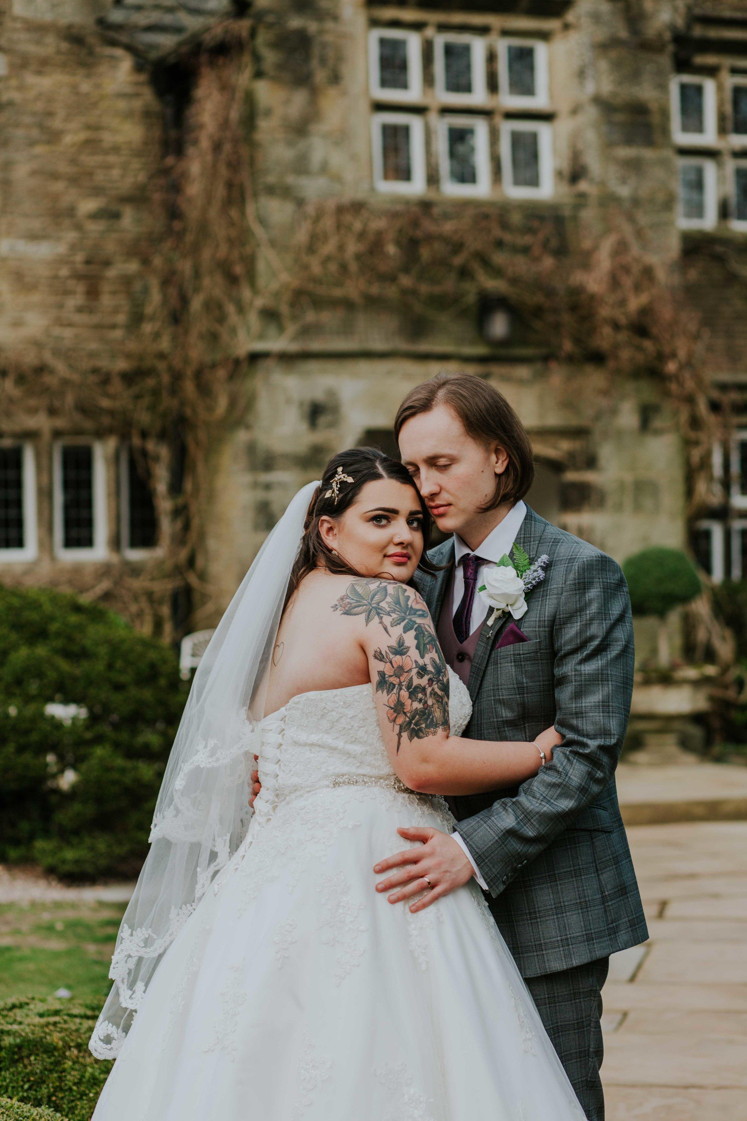 Holdsworth House Halifax Wedding (20).jpg
