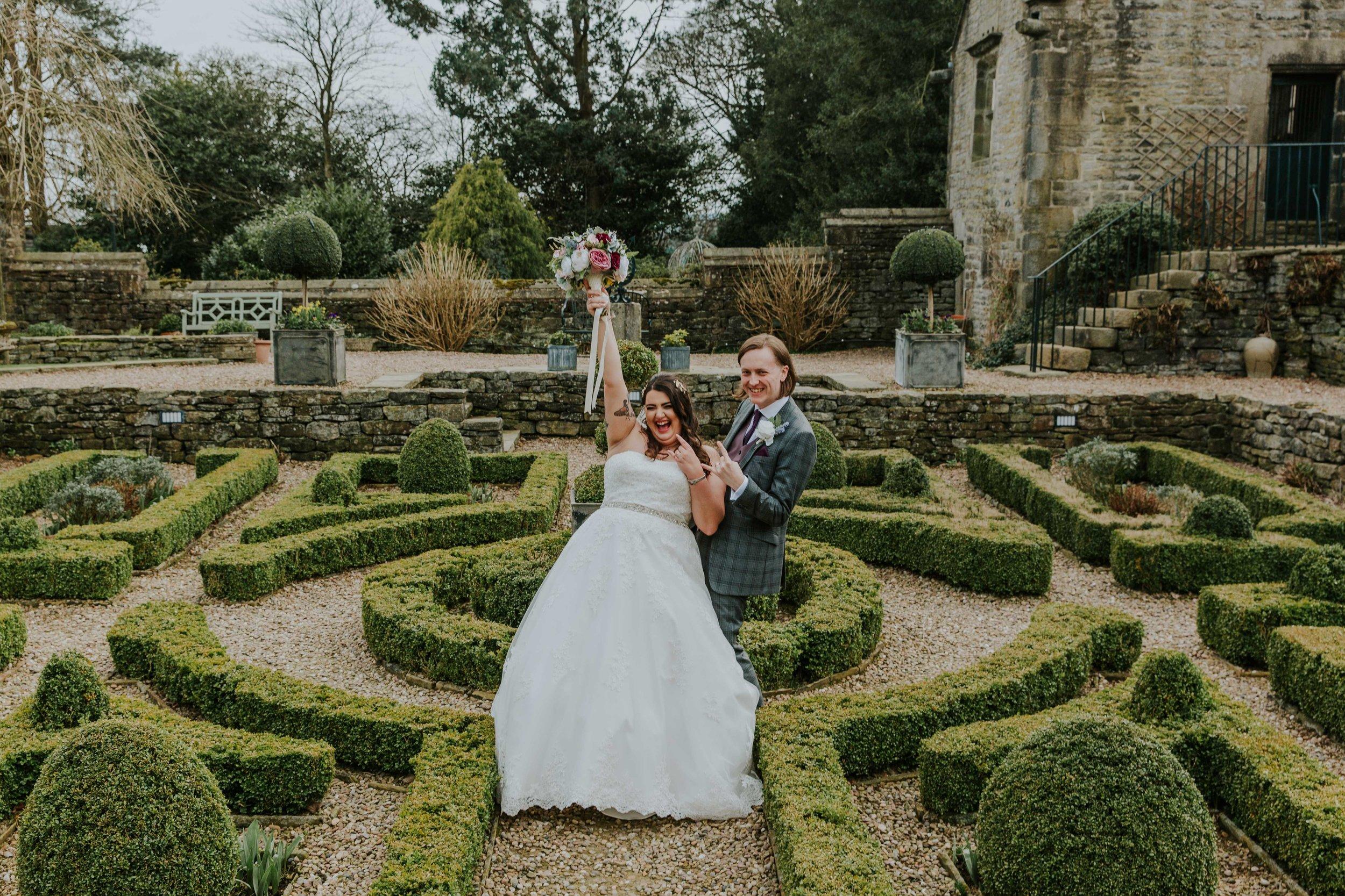 Holdsworth House Halifax Wedding (19).jpg
