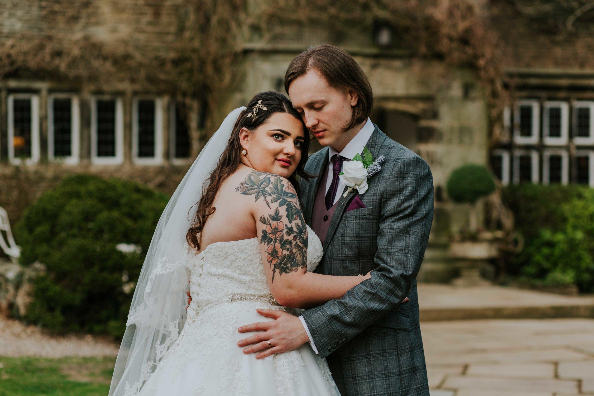 Holdsworth House Halifax Wedding (21).jpg
