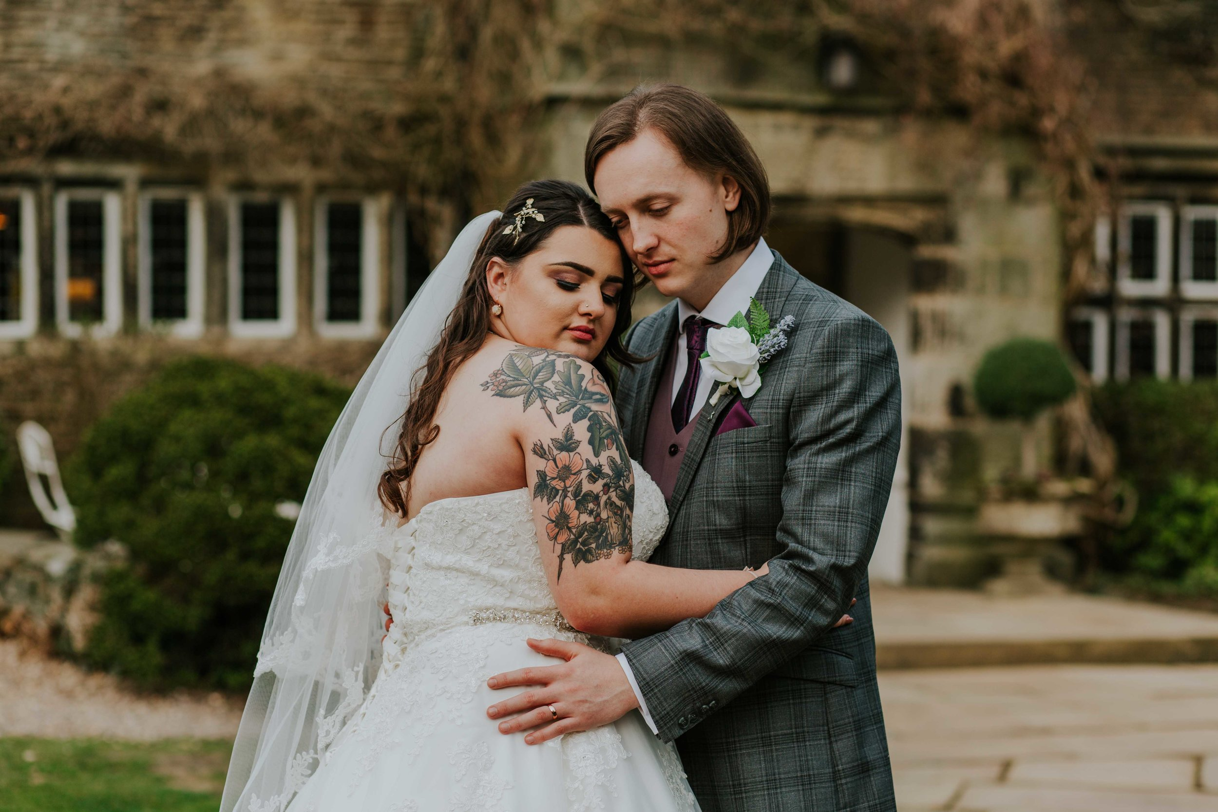 Holdsworth House Halifax Wedding (22).jpg