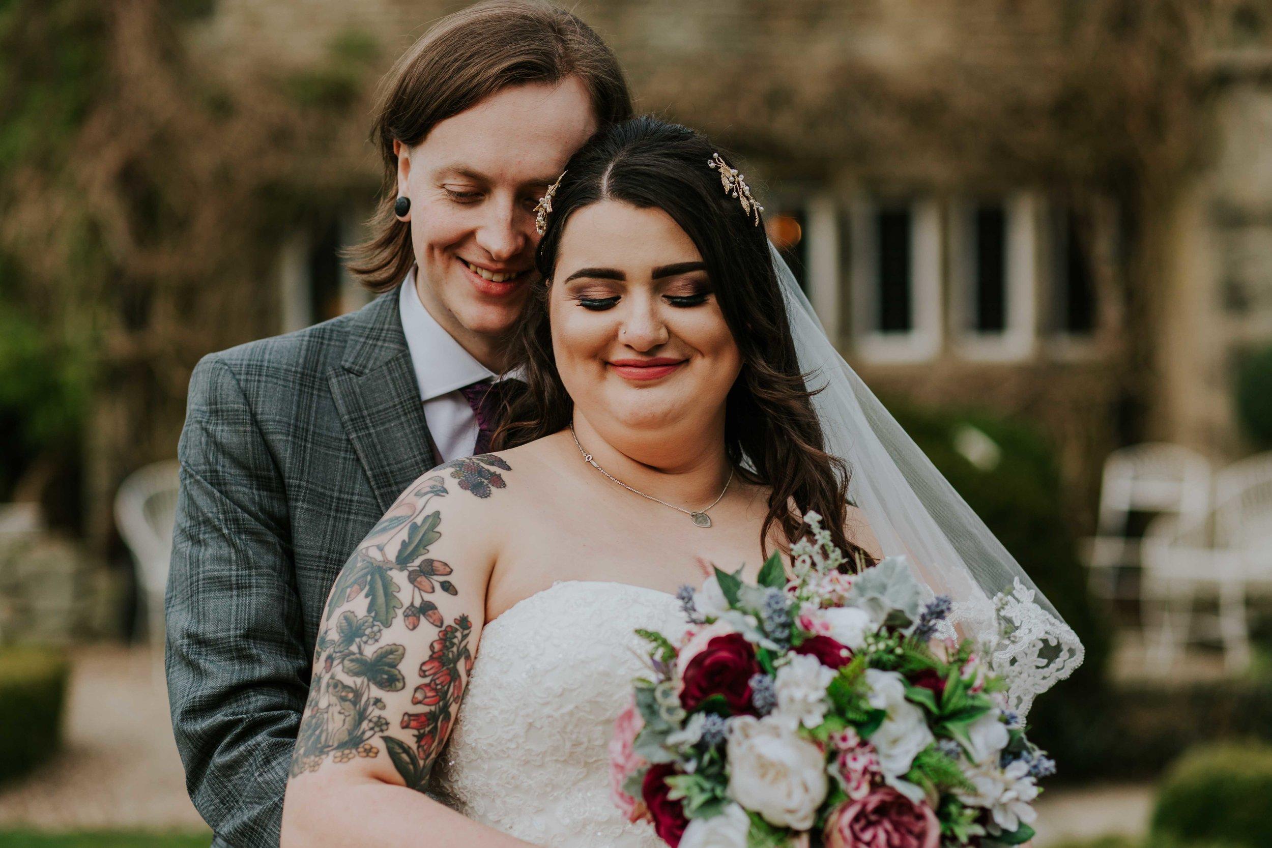 Holdsworth House Halifax Wedding (23).jpg