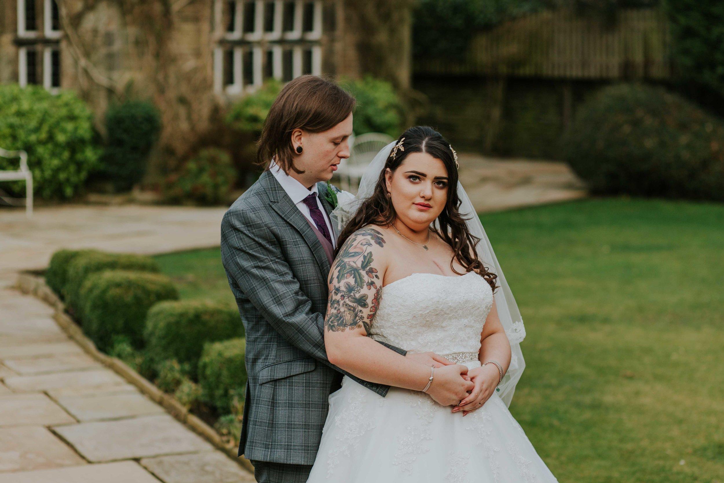 Holdsworth House Halifax Wedding (24).jpg