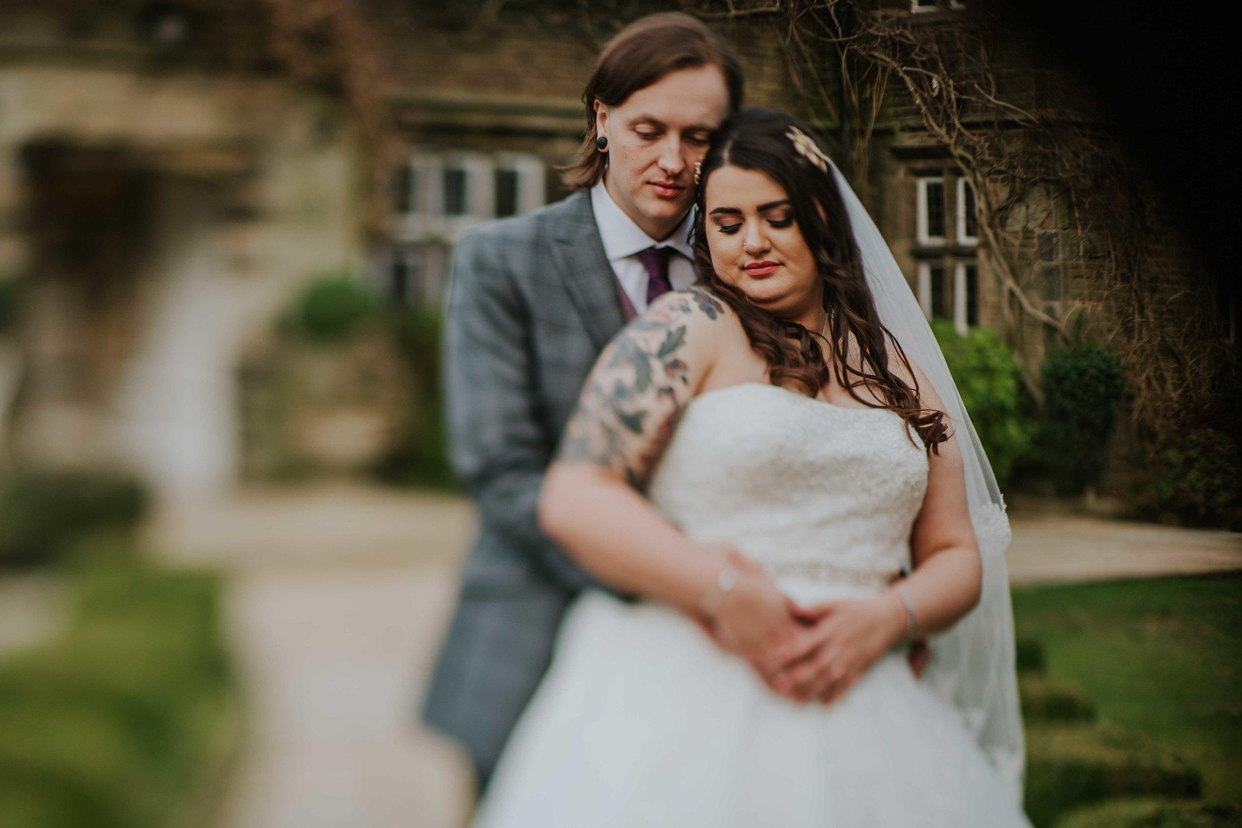 Holdsworth House Halifax Wedding (26).jpg