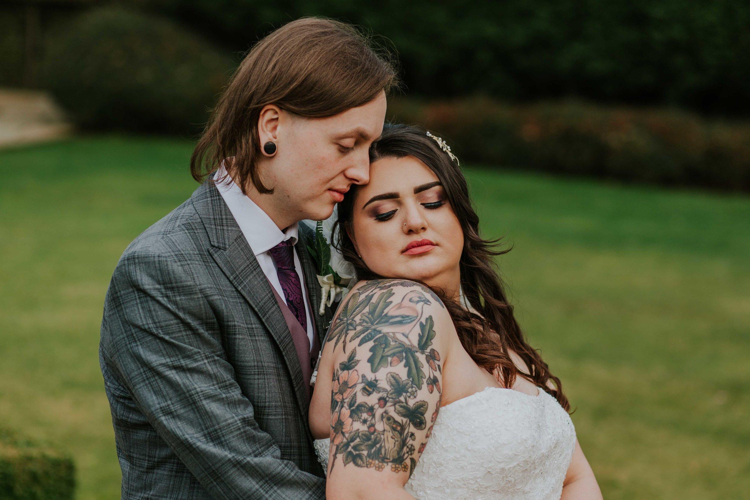 Holdsworth House Halifax Wedding (25).jpg