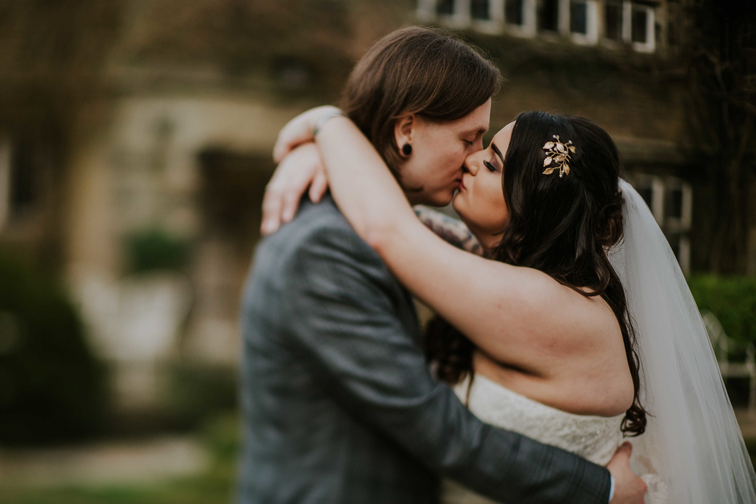 Holdsworth House Halifax Wedding (27).jpg