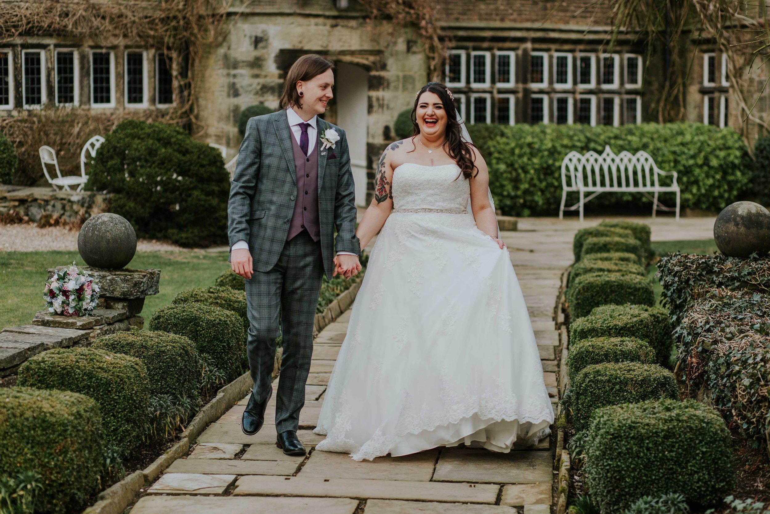 Holdsworth House Halifax Wedding (30).jpg