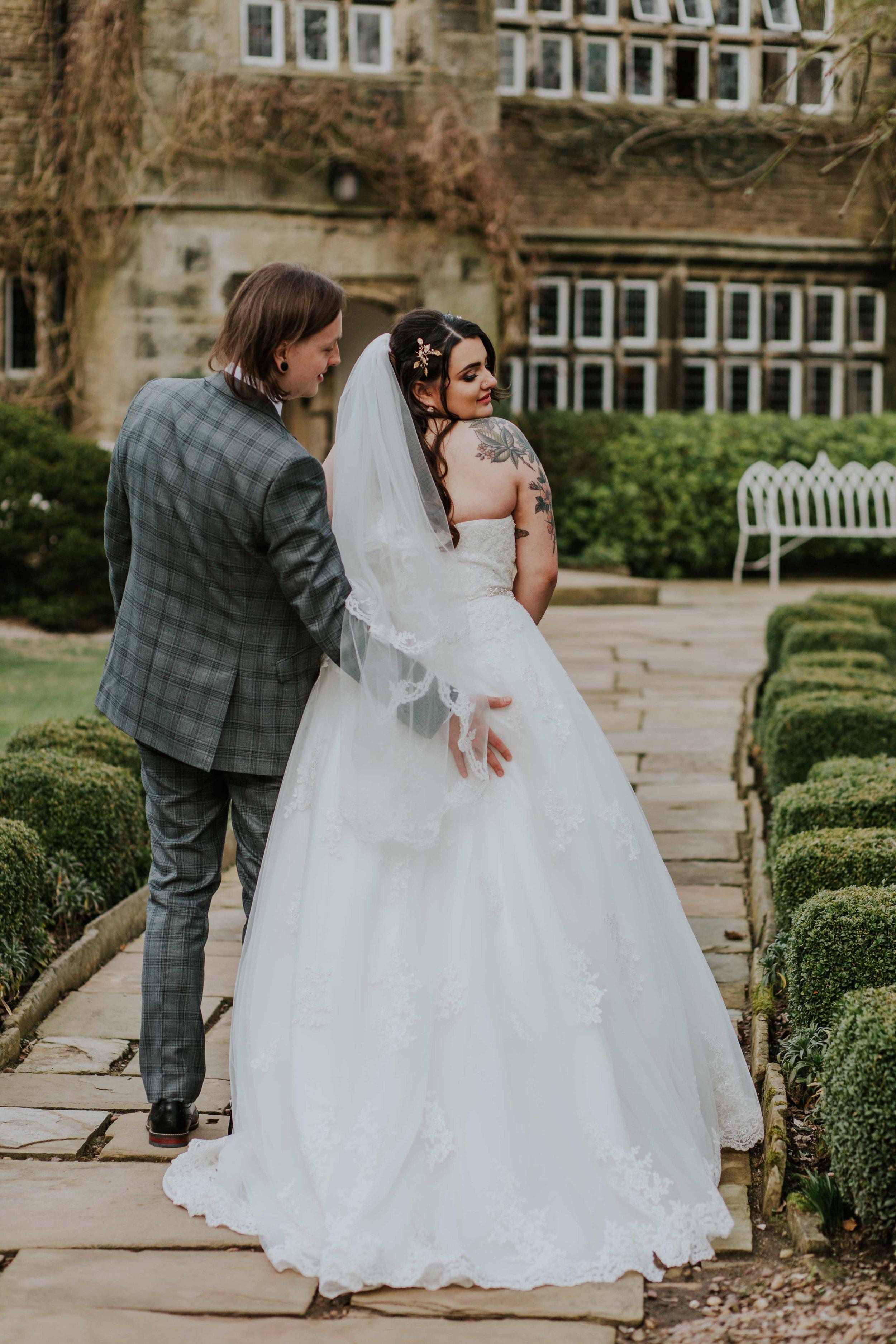 Holdsworth House Halifax Wedding (32).jpg