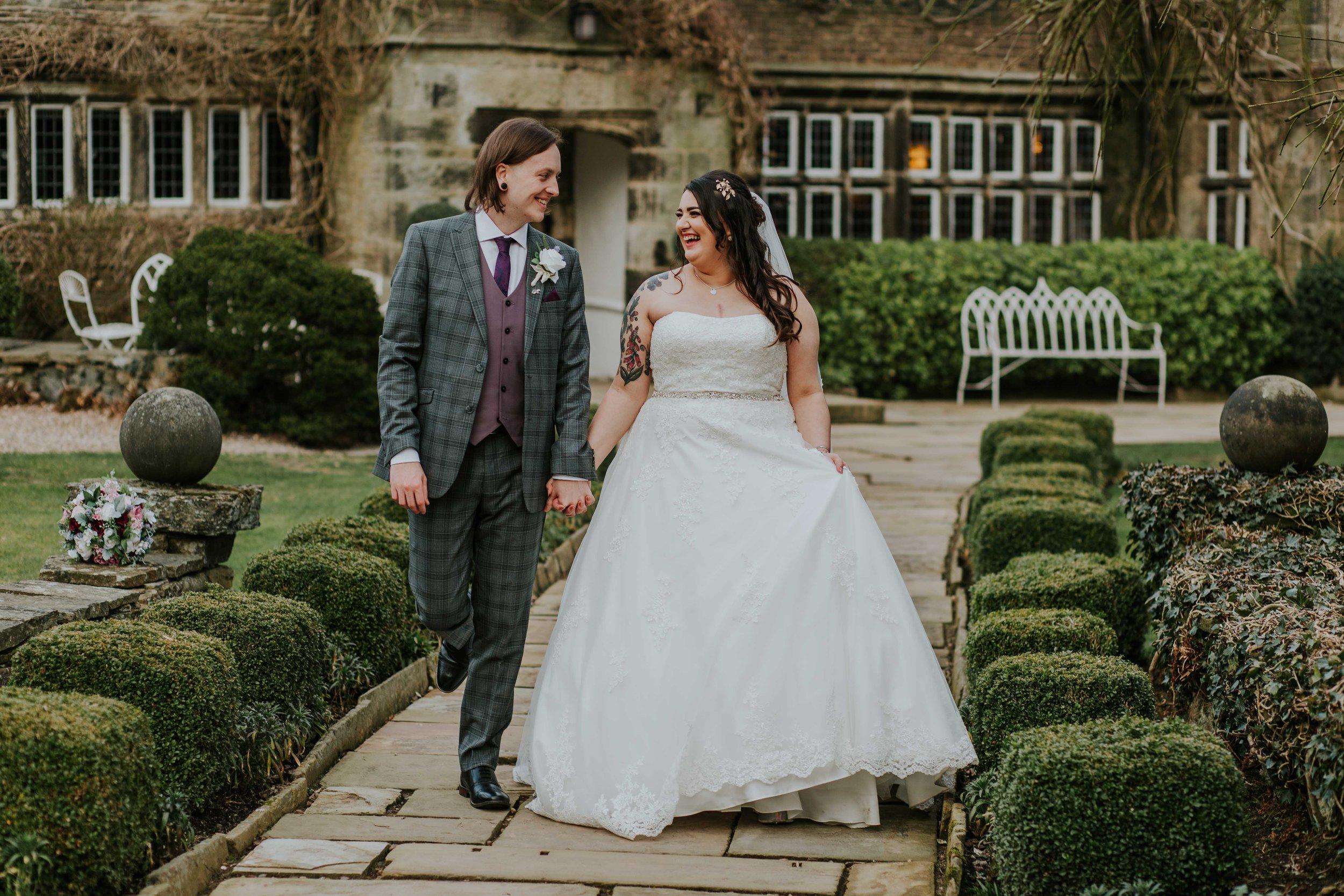 Holdsworth House Halifax Wedding (31).jpg