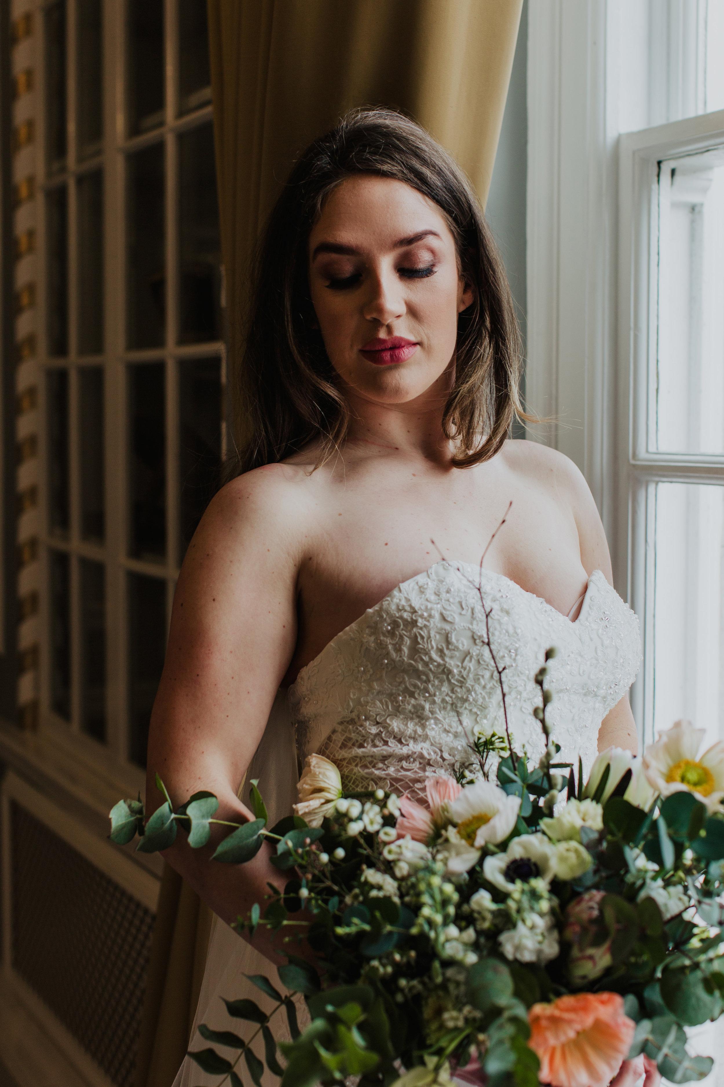 best Manchester wedding venues