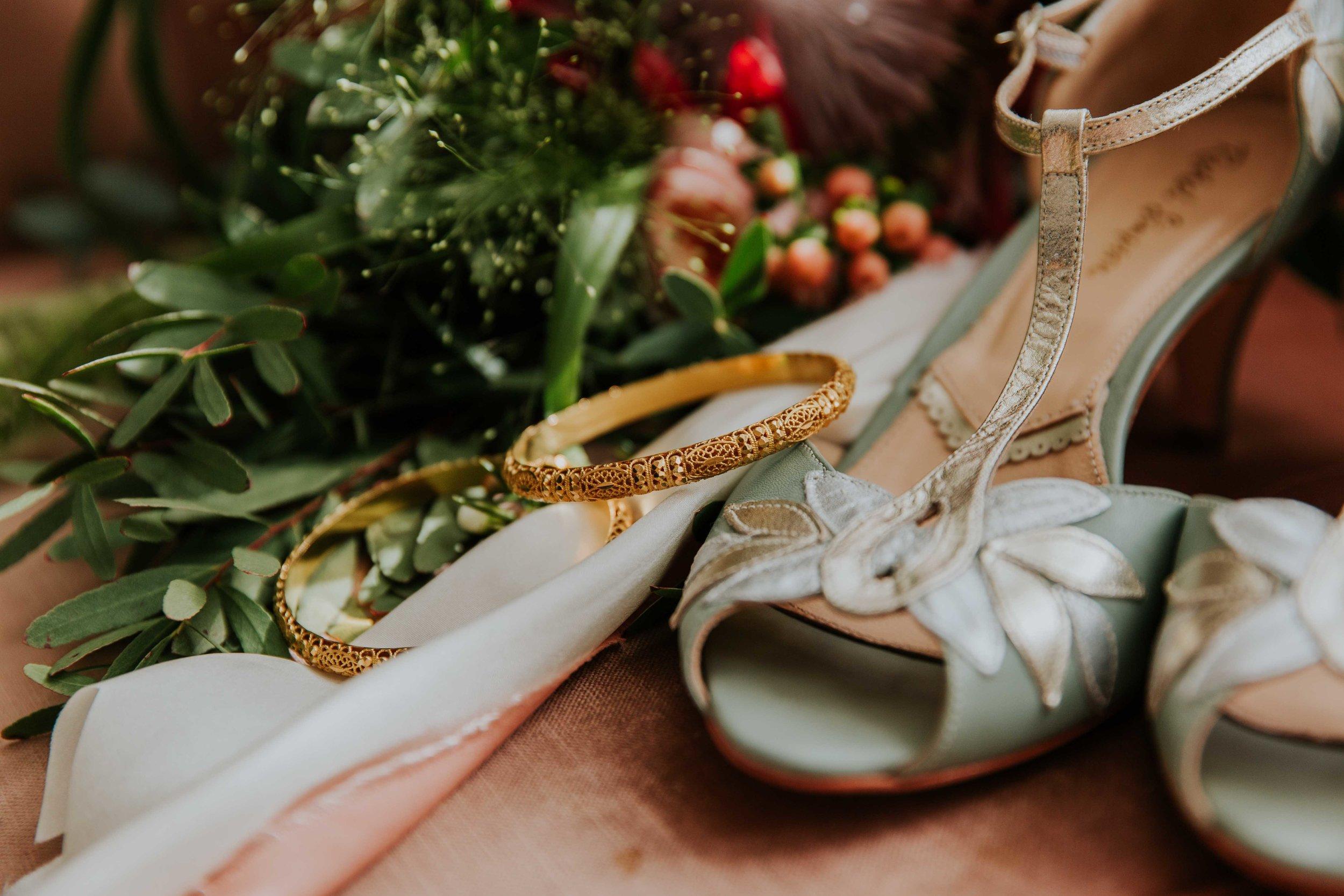 Elizabeth Gaskell's House Wedding (9).jpg