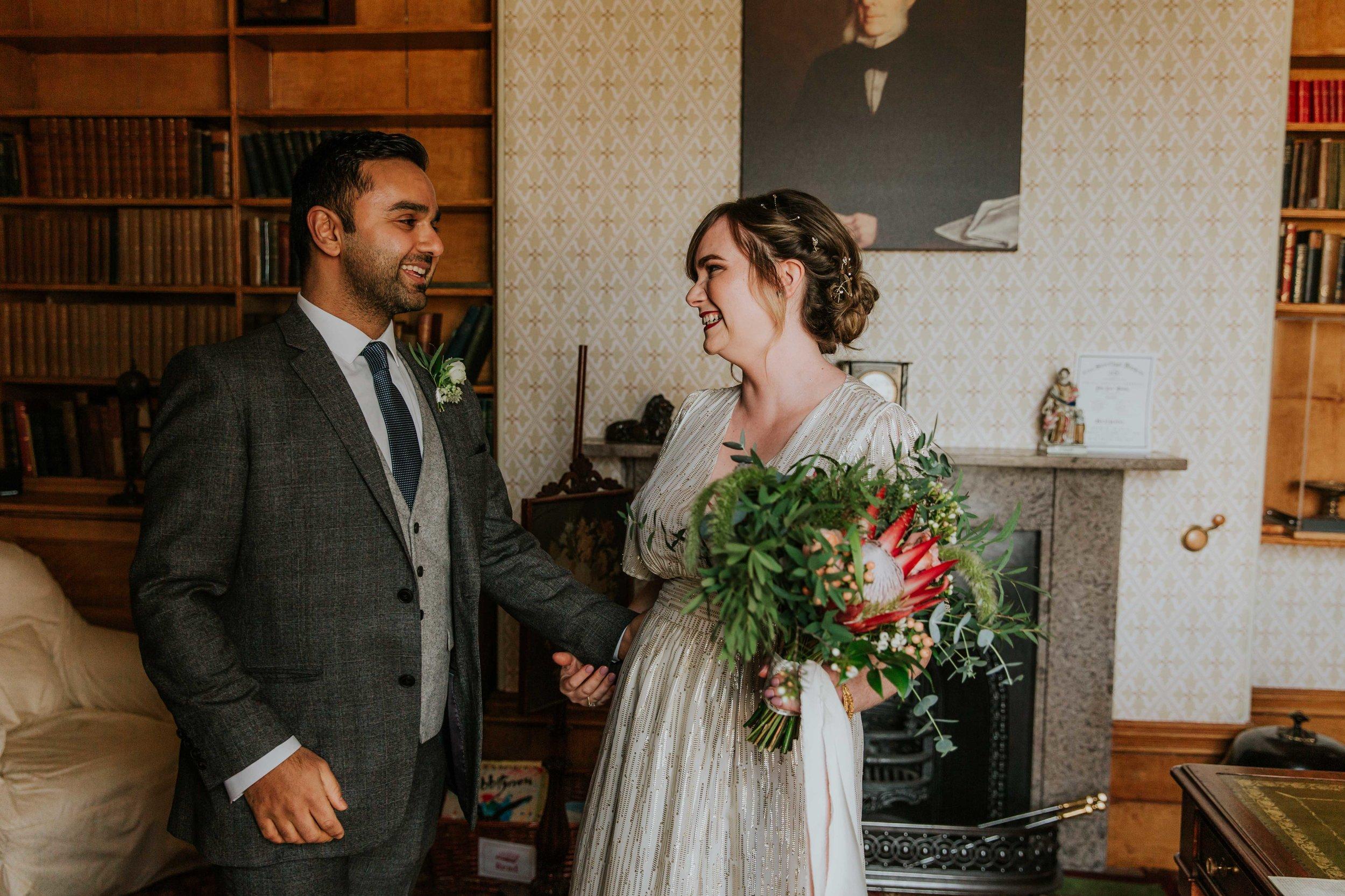 Elizabeth Gaskell's House Wedding (14).jpg
