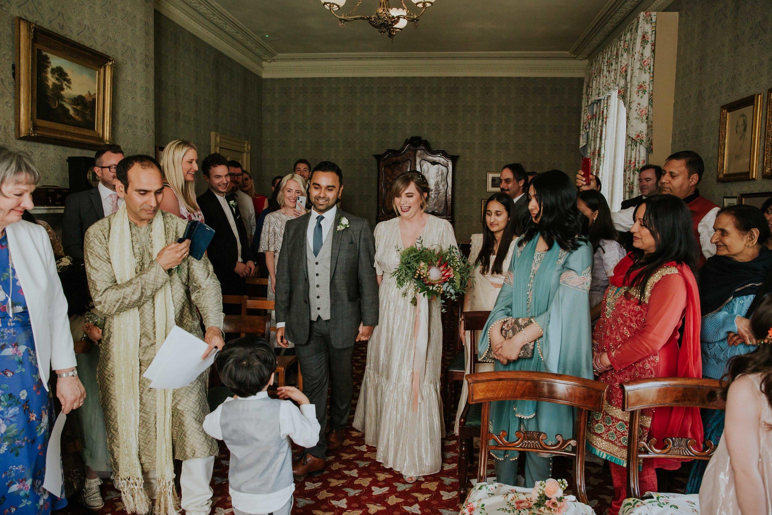 Elizabeth Gaskell's House Wedding (17).jpg