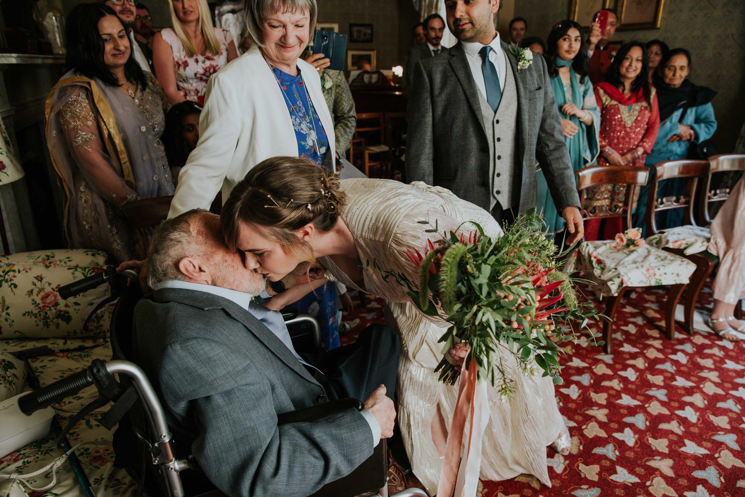 Elizabeth Gaskell's House Wedding (18).jpg