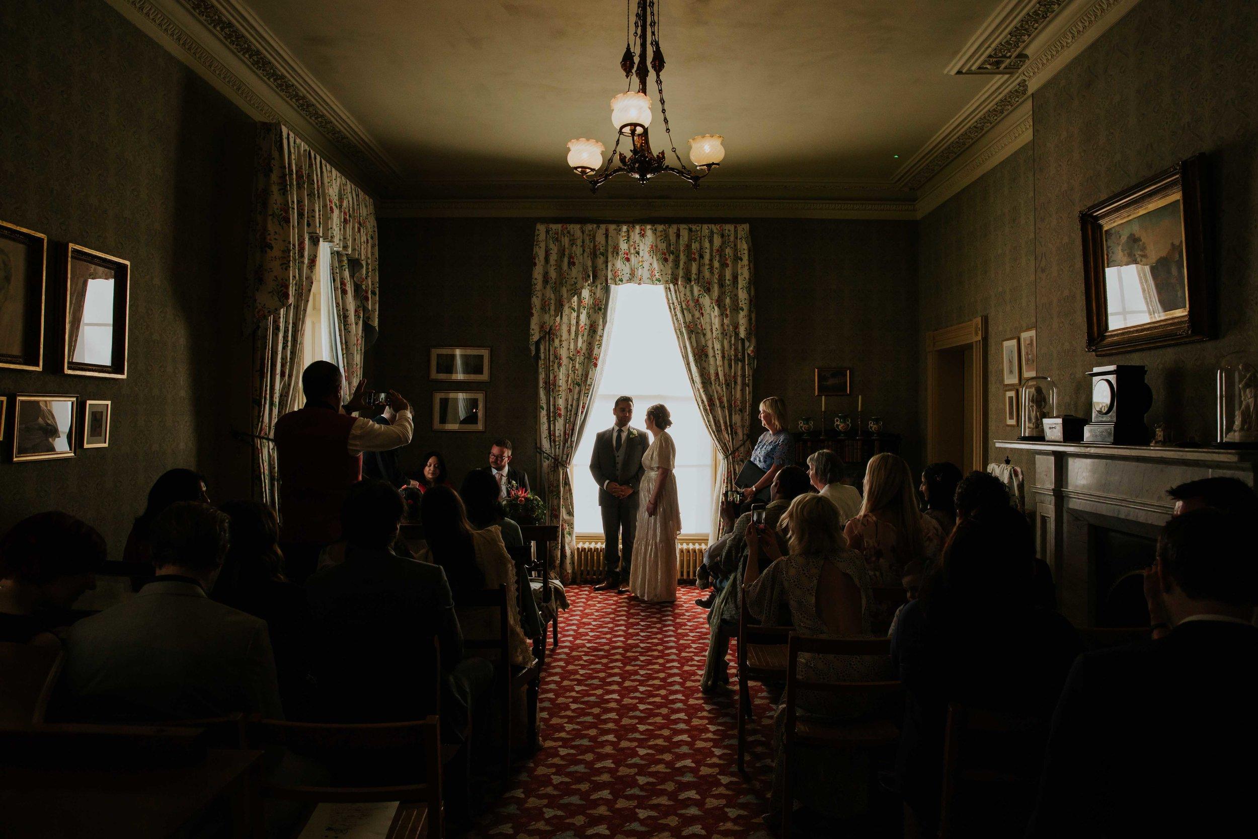 Elizabeth Gaskell's House Wedding (21).jpg