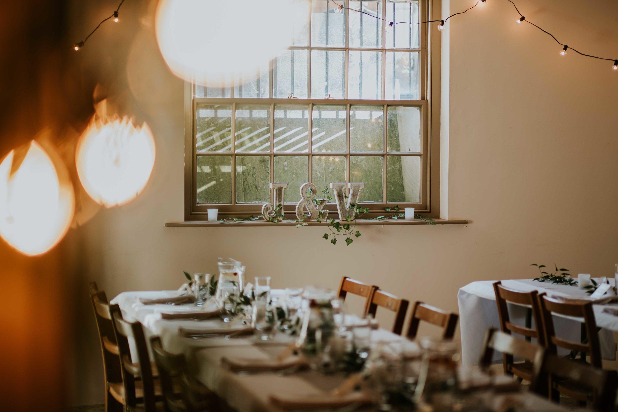 Elizabeth Gaskell's House Wedding (25).jpg