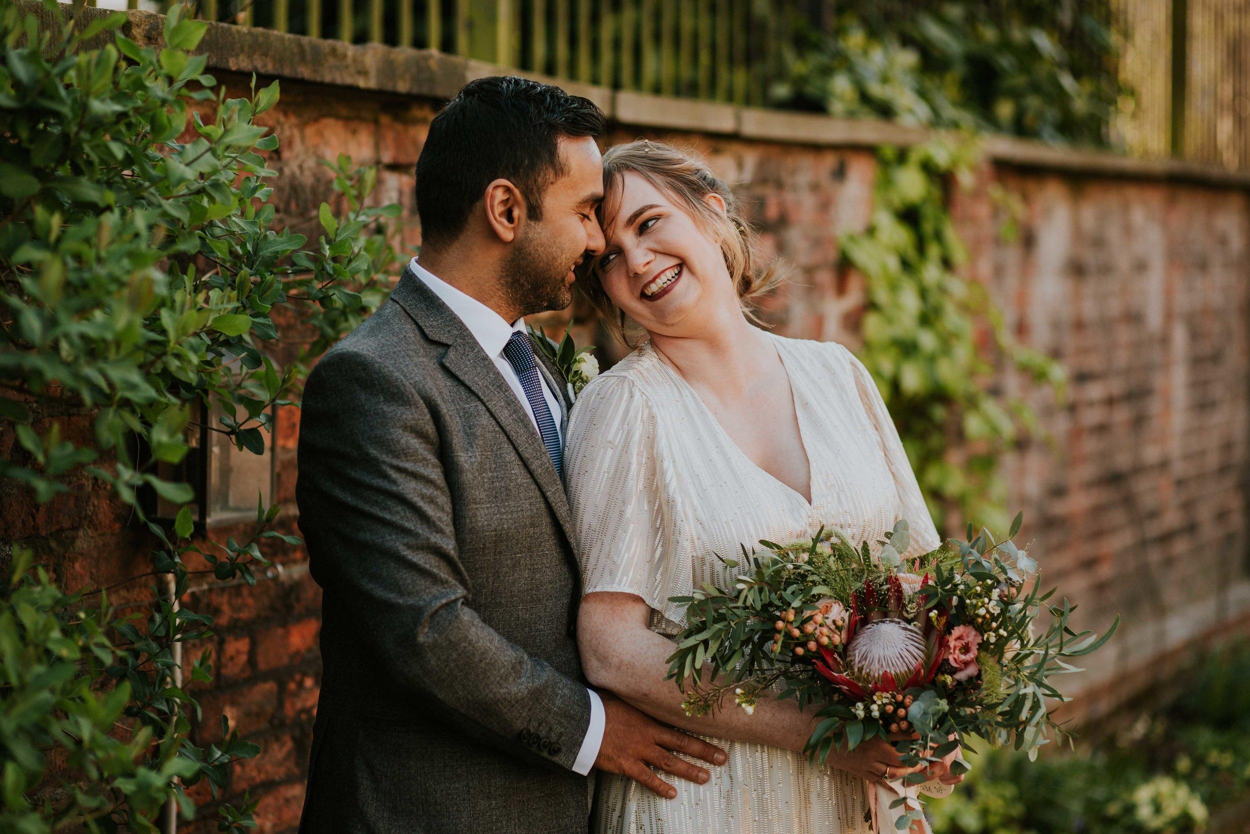 Elizabeth Gaskell's House Wedding (26).jpg