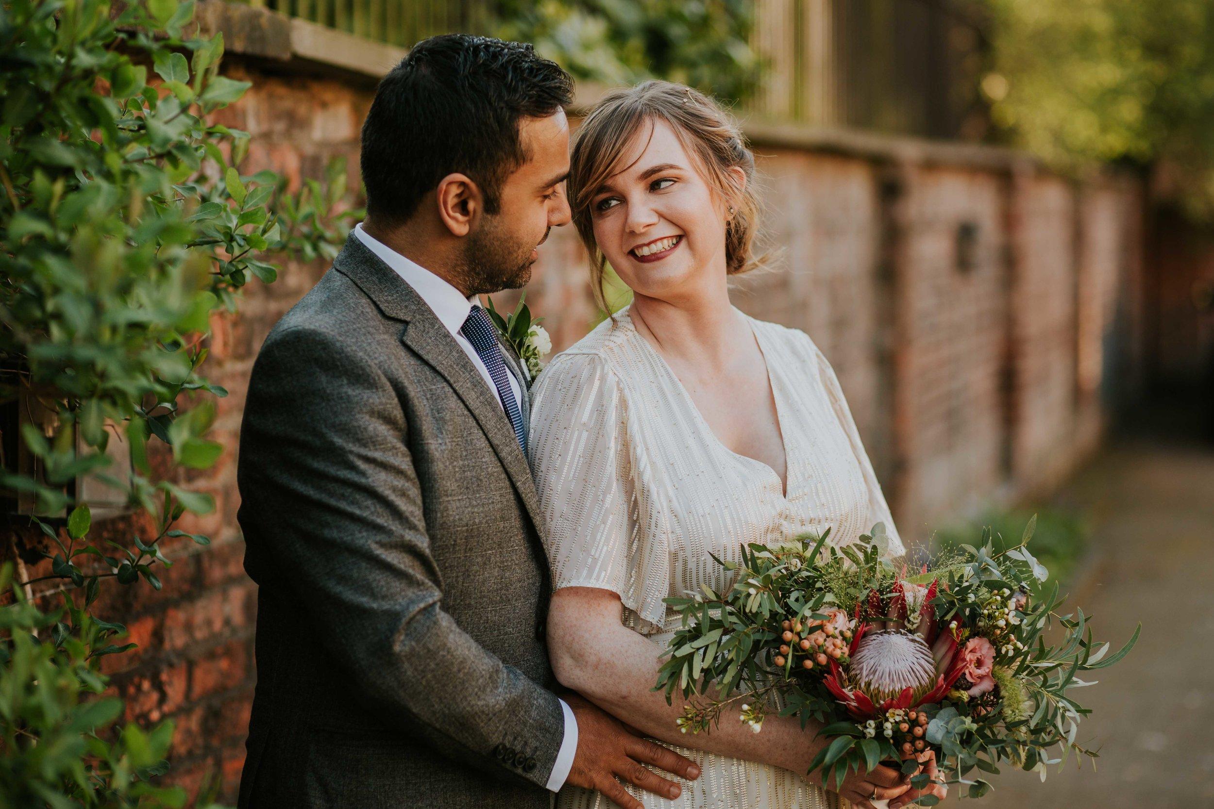Elizabeth Gaskell's House Wedding (27).jpg