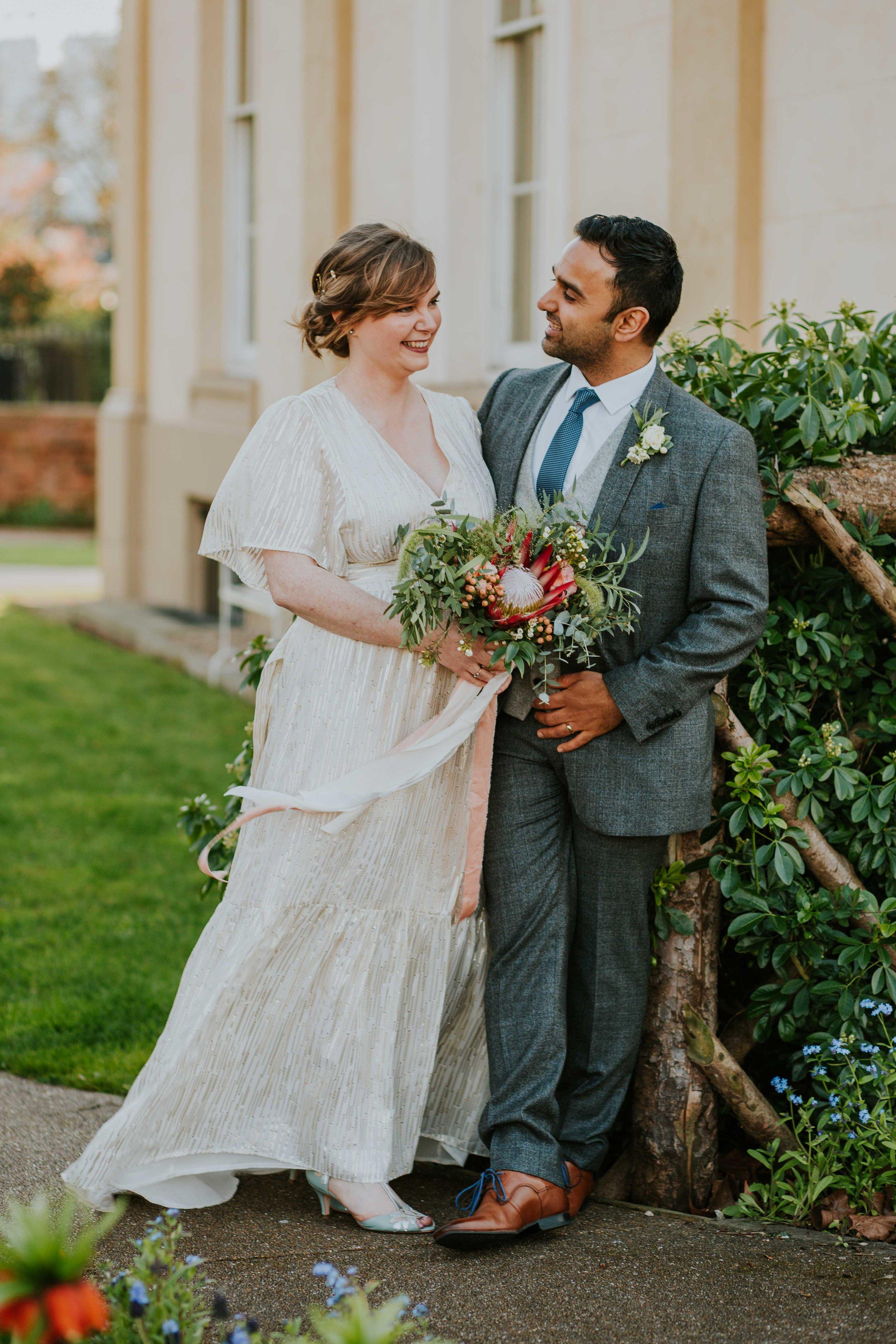 Elizabeth Gaskell's House Wedding (30).jpg