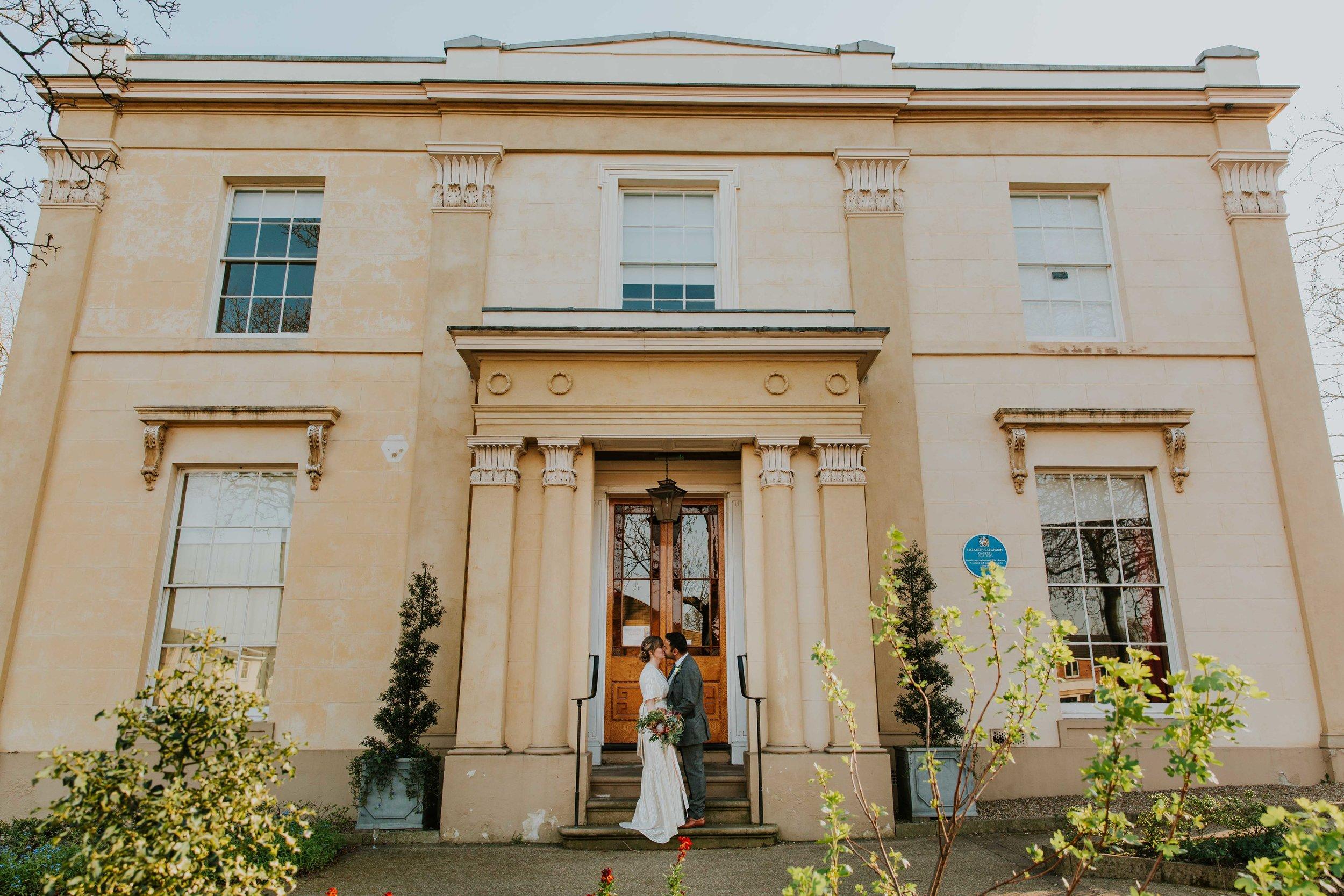 Elizabeth Gaskell's House Wedding (32).jpg