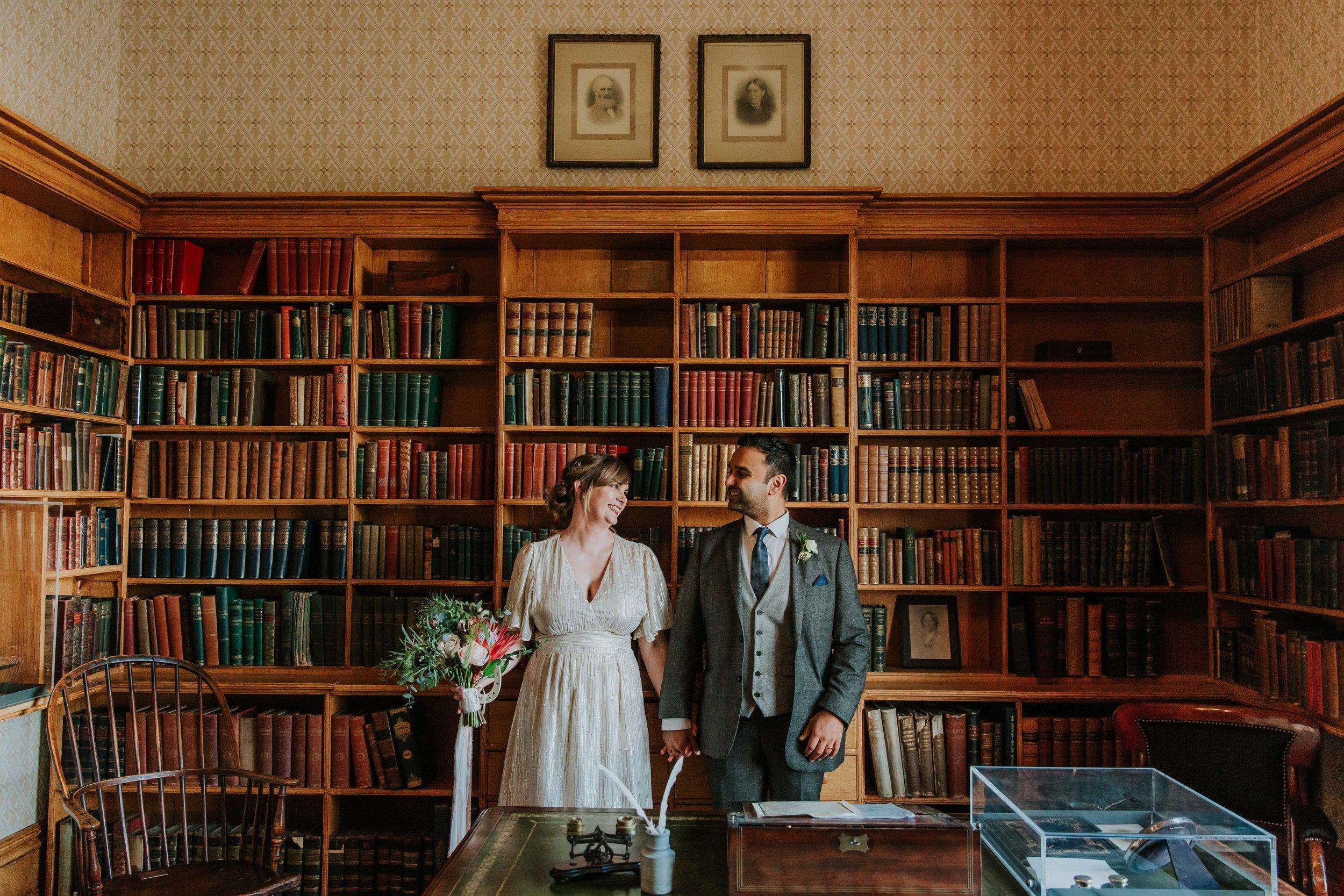 Elizabeth Gaskell's House Wedding (34).jpg