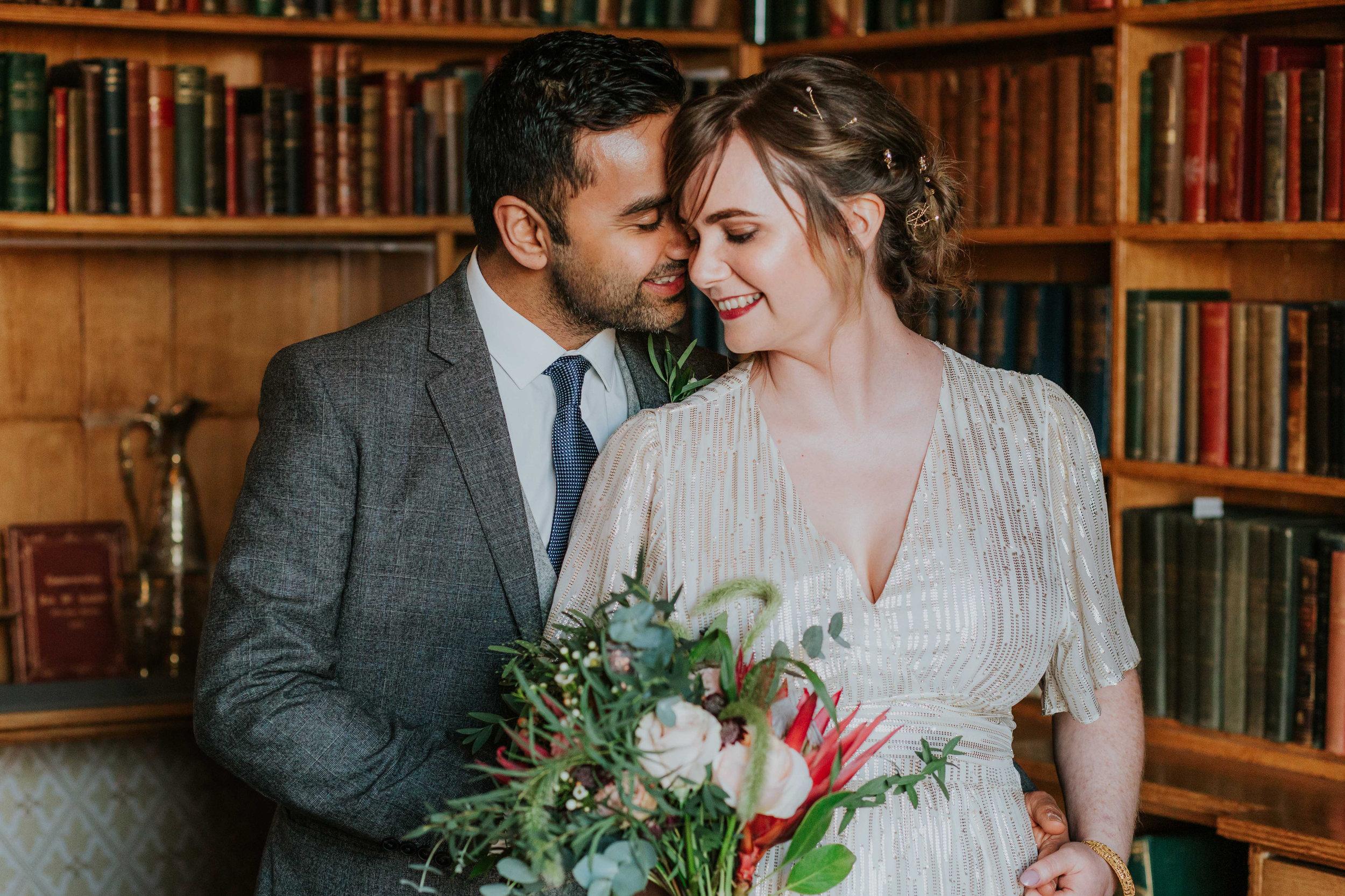 Elizabeth Gaskell's House Wedding (35).jpg