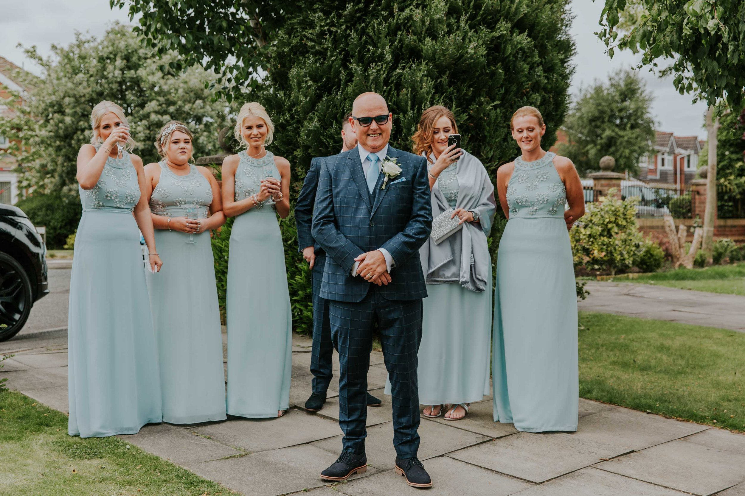 Last Drop Village Bolton Wedding (5).jpg