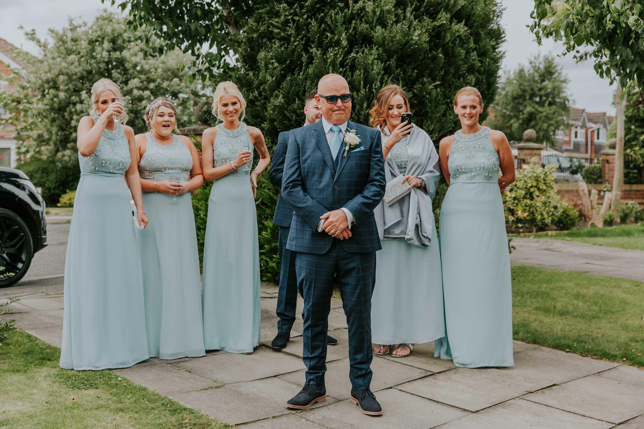 Last Drop Village Bolton Wedding (7).jpg