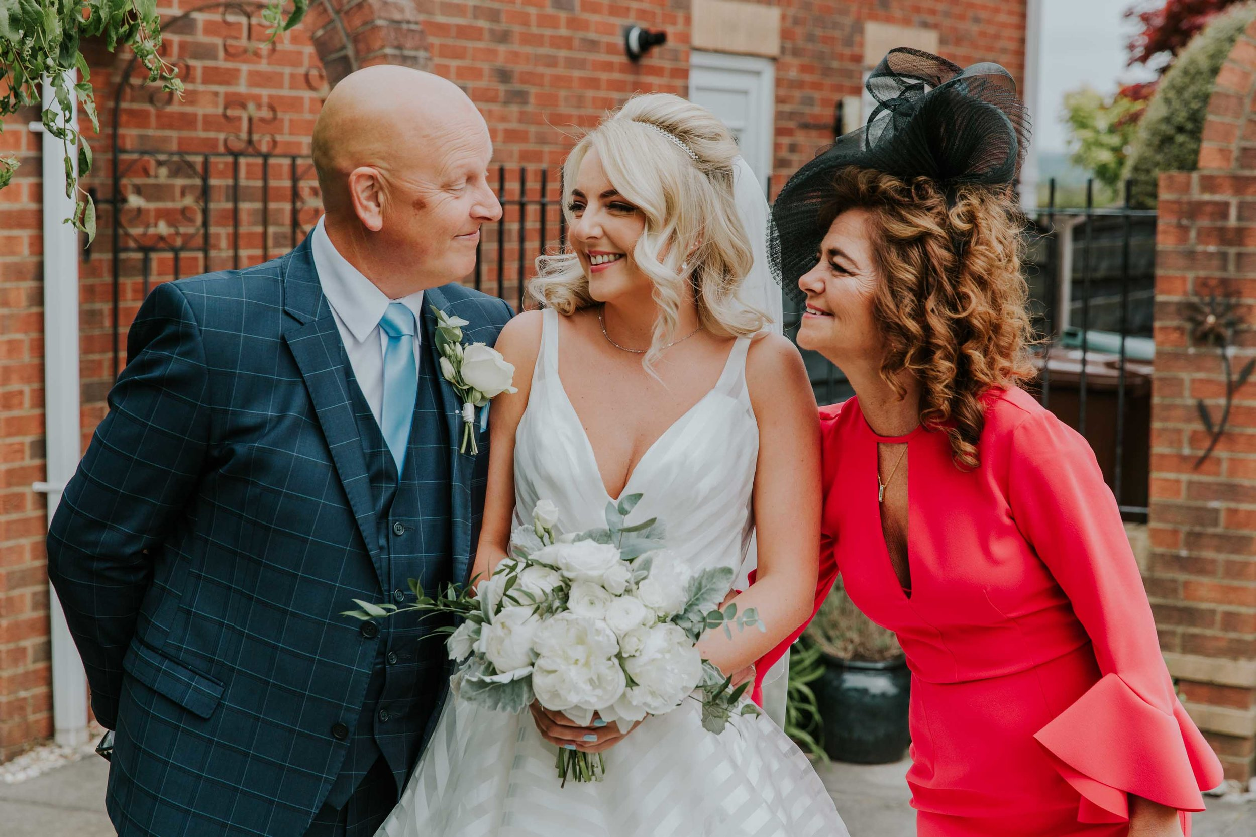 Last Drop Village Bolton Wedding (10).jpg