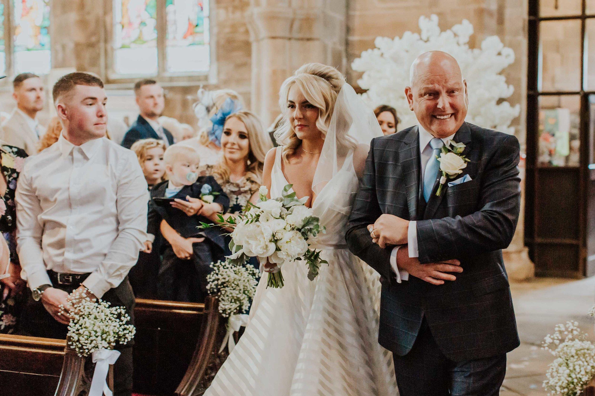 Last Drop Village Bolton Wedding (13).jpg