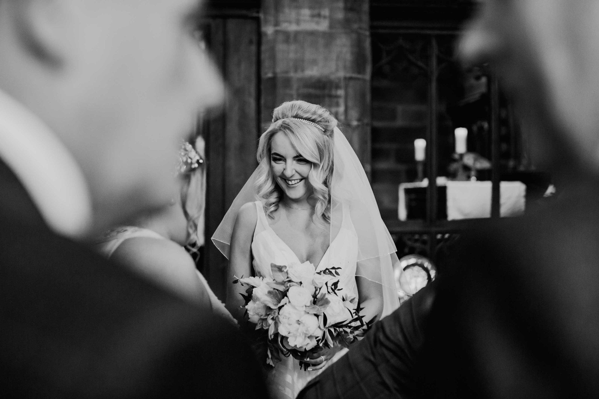 Last Drop Village Bolton Wedding (14).jpg