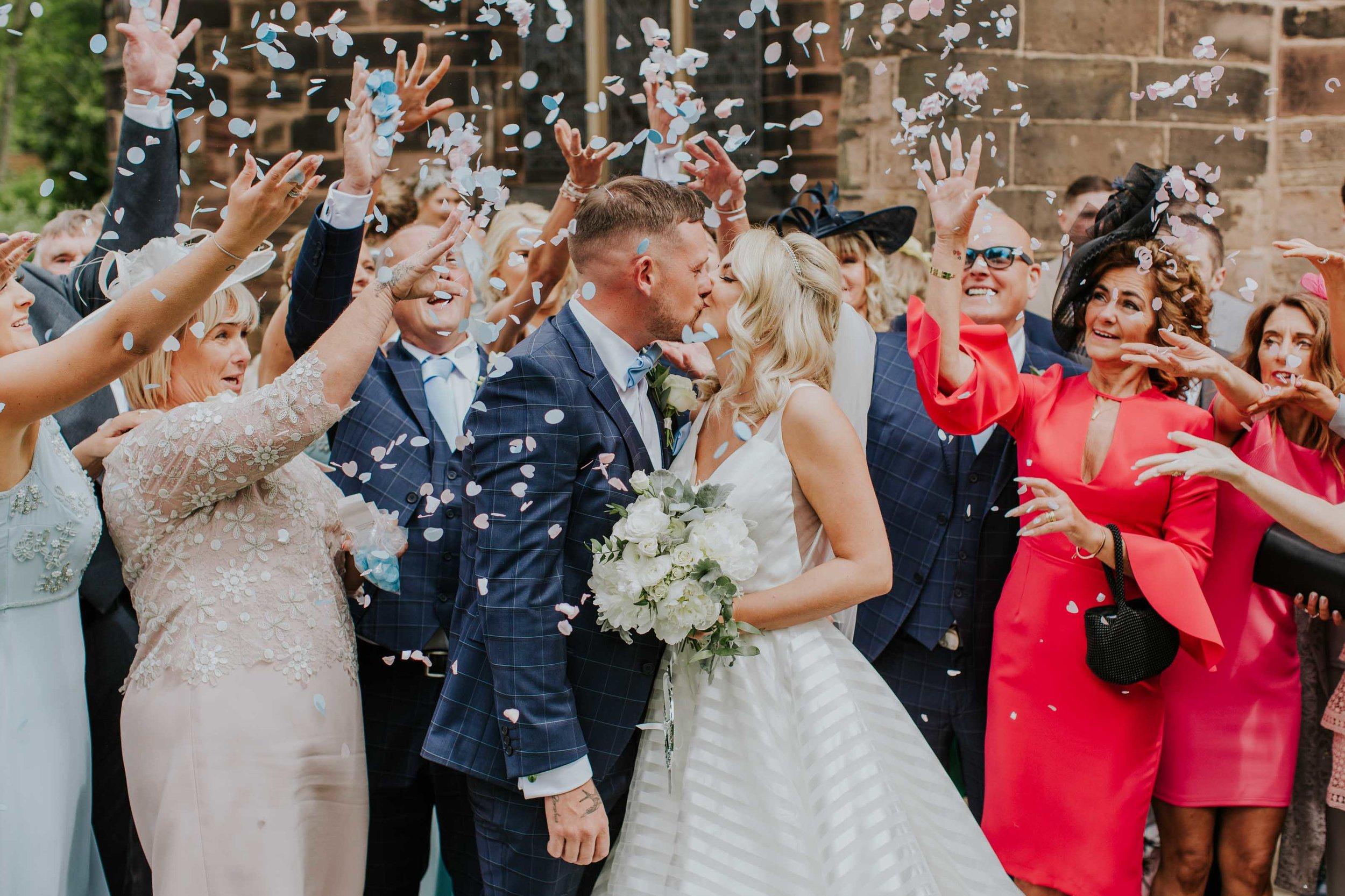 Last Drop Village Bolton Wedding (17).jpg