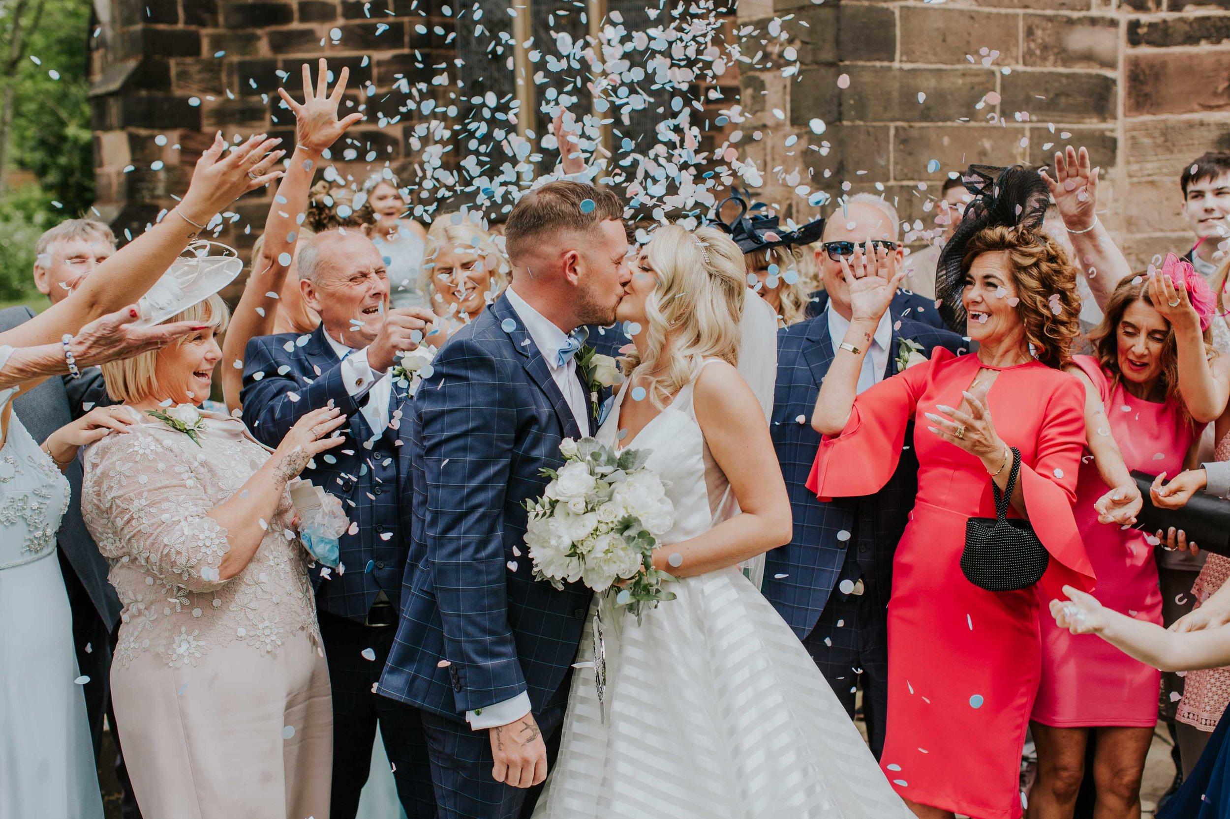 Last Drop Village Bolton Wedding (18).jpg