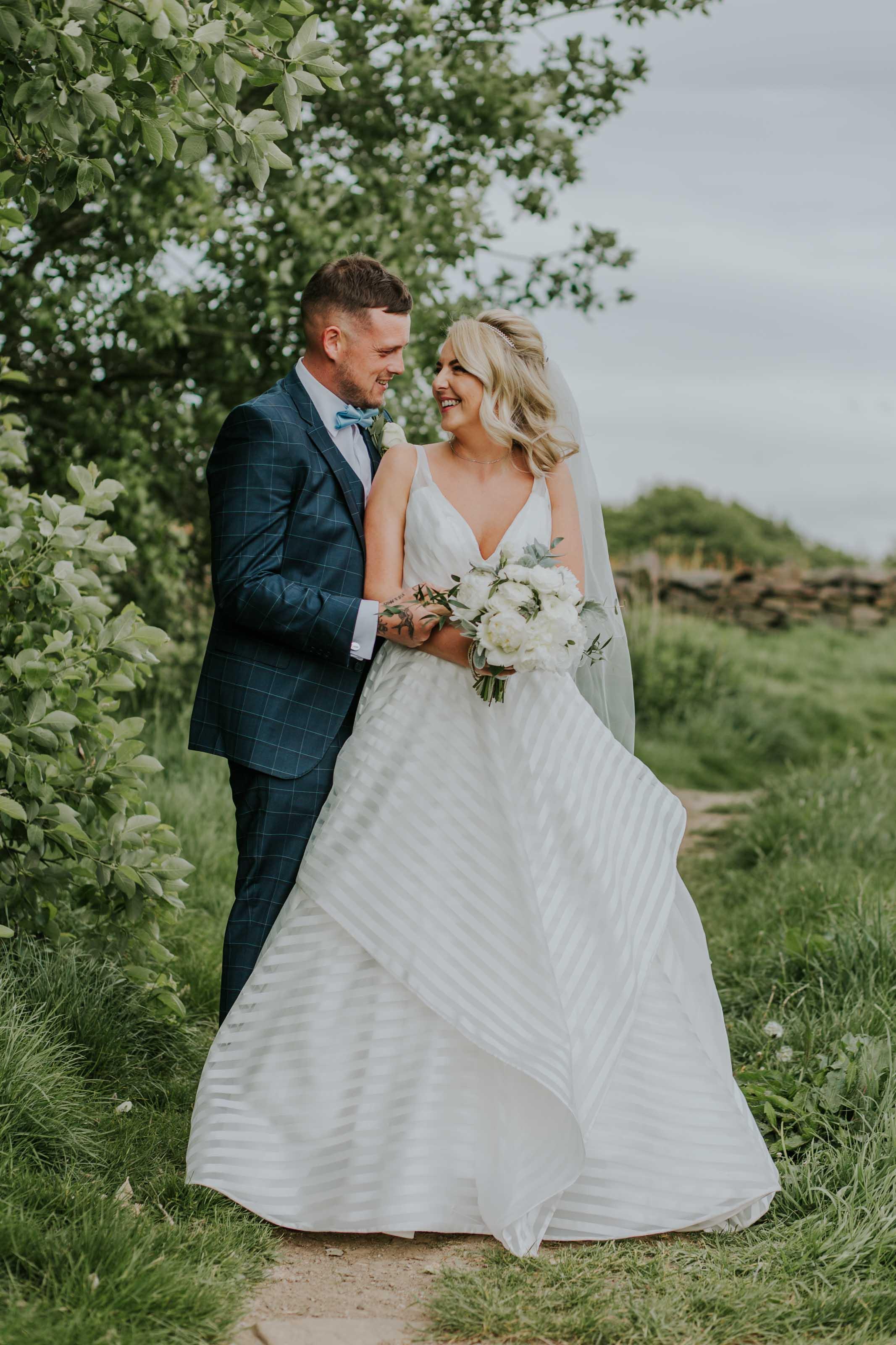 Last Drop Village Bolton Wedding (19).jpg