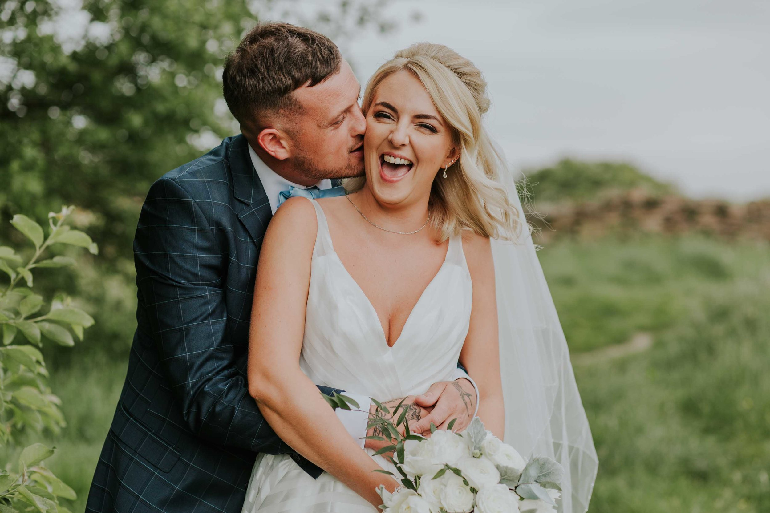 Last Drop Village Bolton Wedding (23).jpg