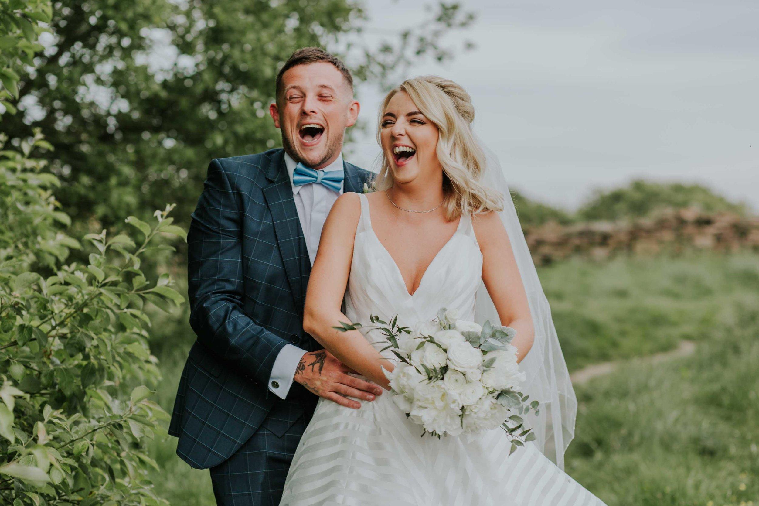 Last Drop Village Bolton Wedding (24).jpg