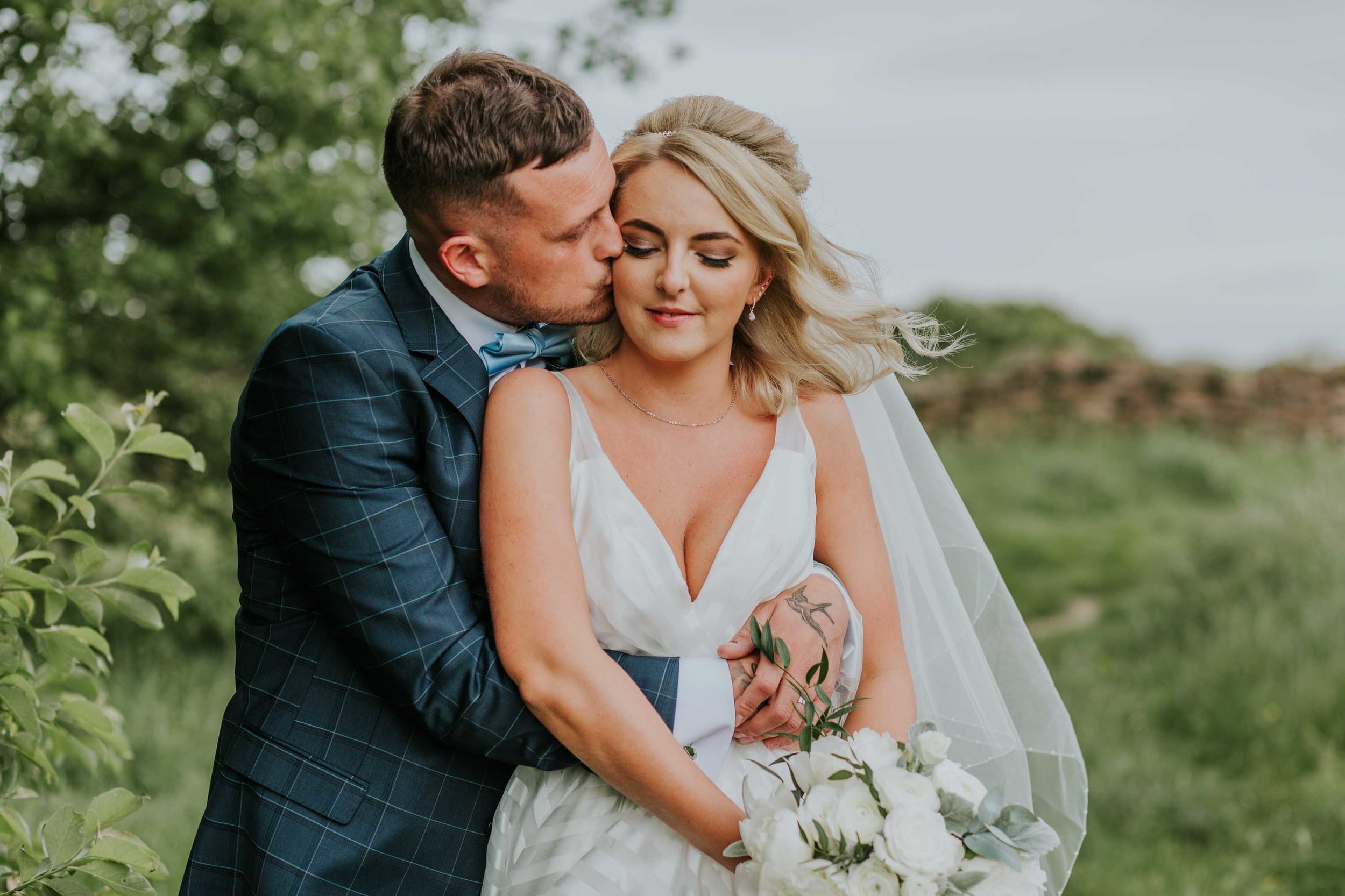 Last Drop Village Bolton Wedding (25).jpg