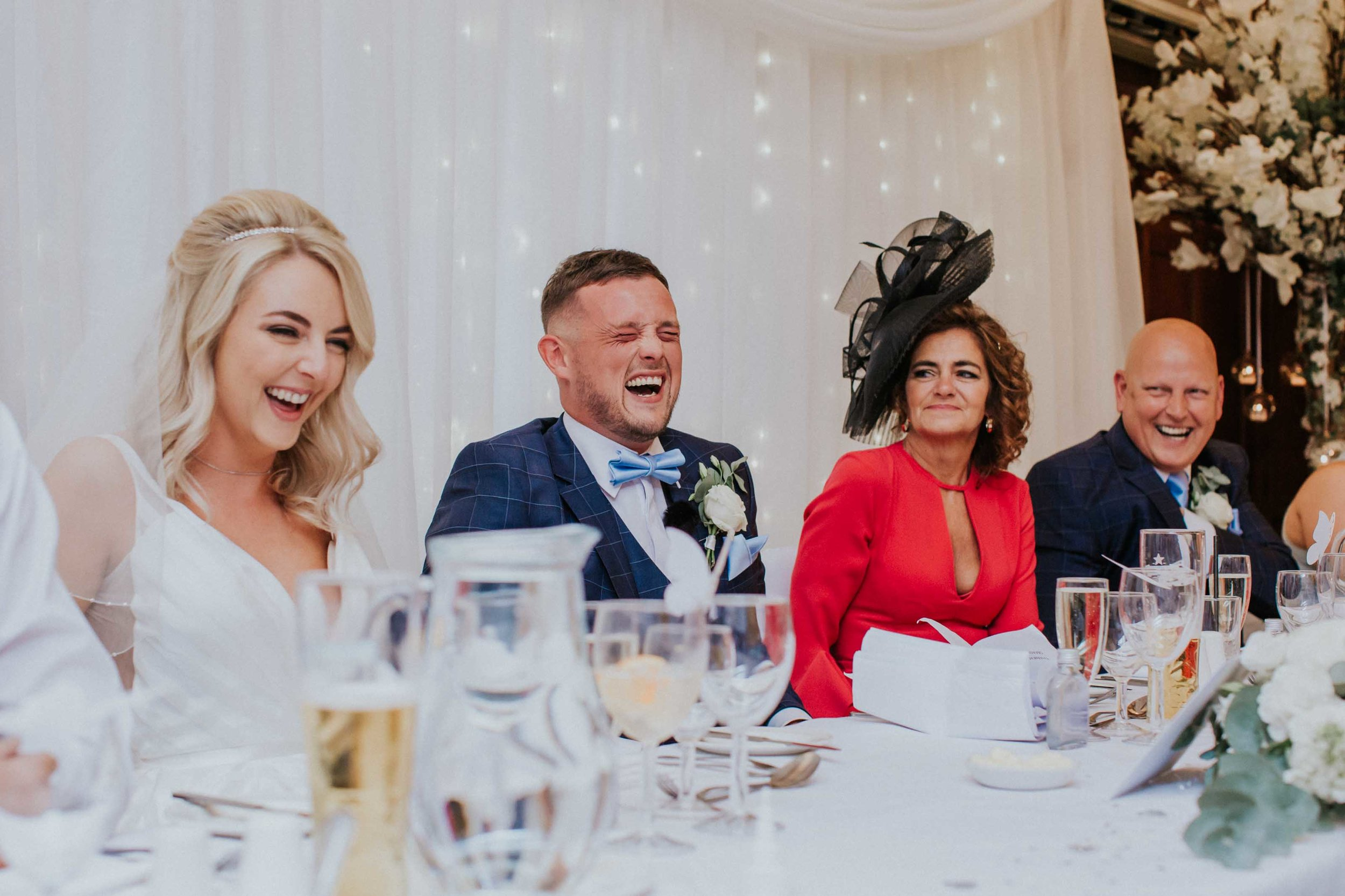 Last Drop Village Bolton Wedding (27).jpg