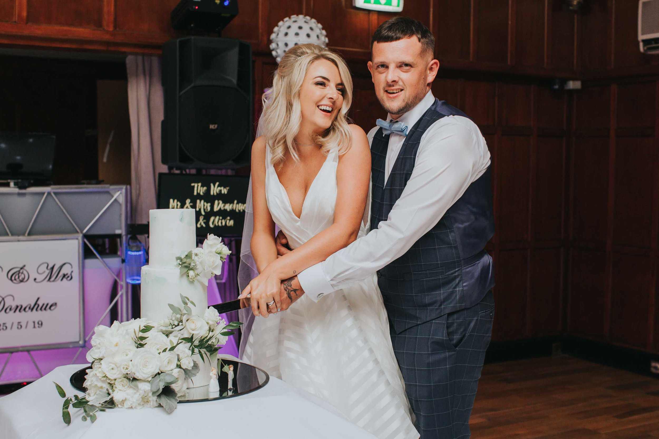 Last Drop Village Bolton Wedding (30).jpg
