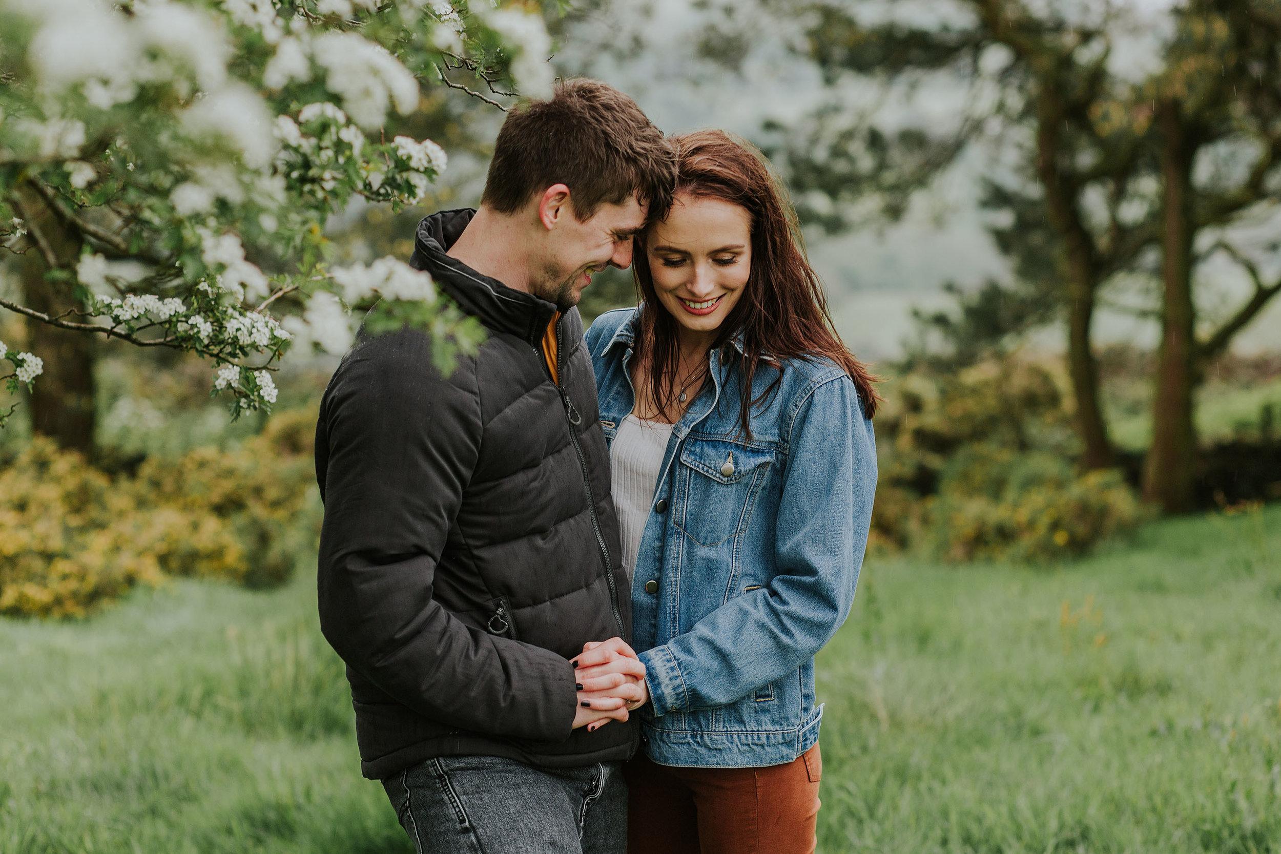 Peak District Wedding Photographer (6).jpg