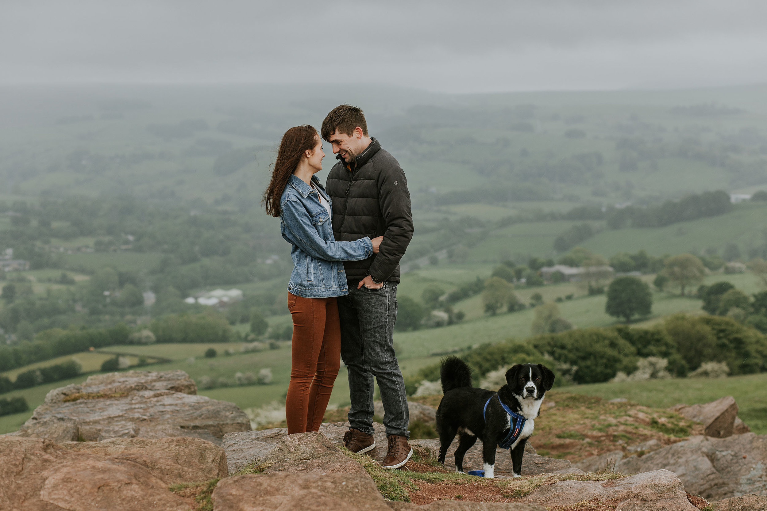 Peak District Wedding Photographer (8).jpg