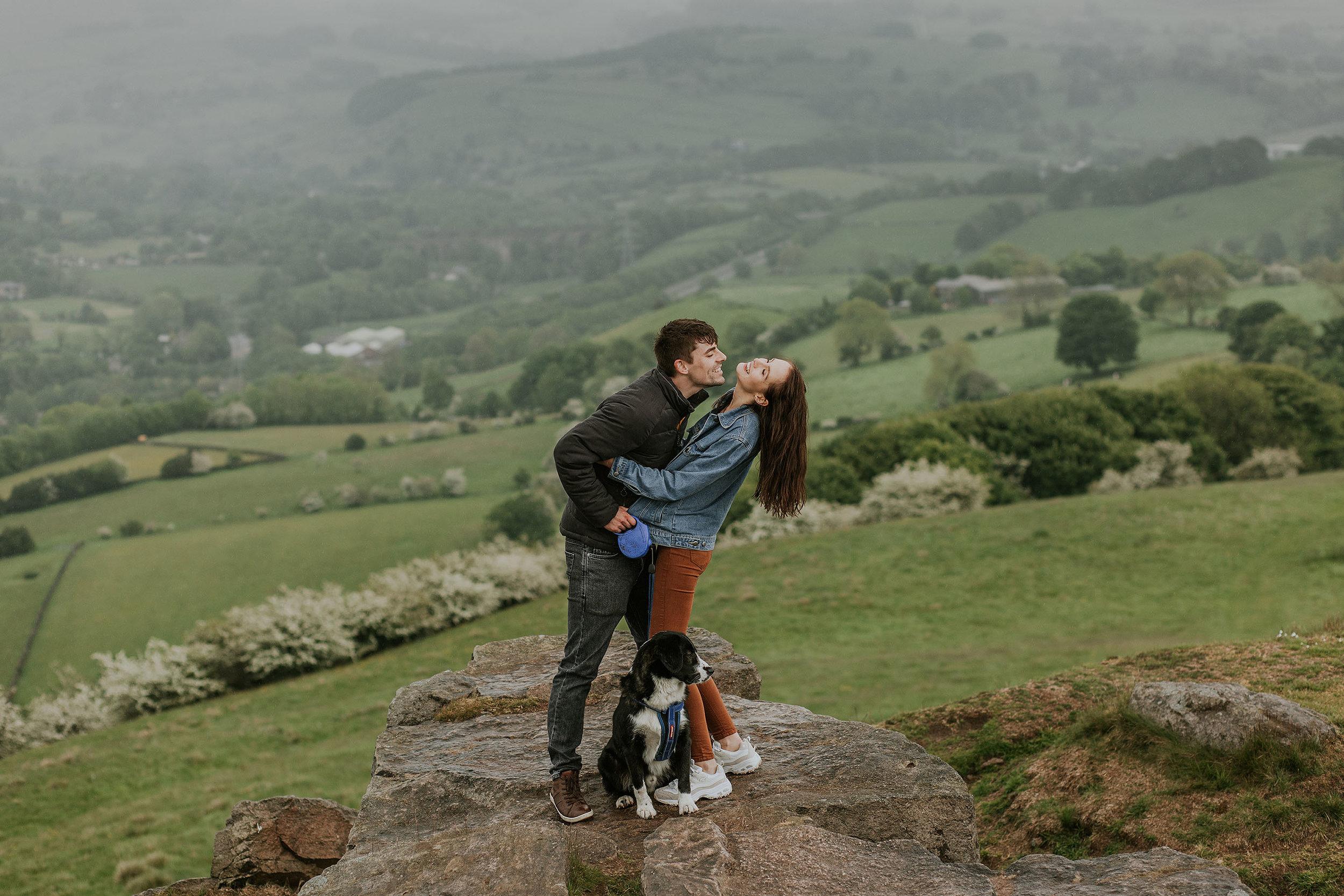 Peak District Wedding Photographer (15).jpg