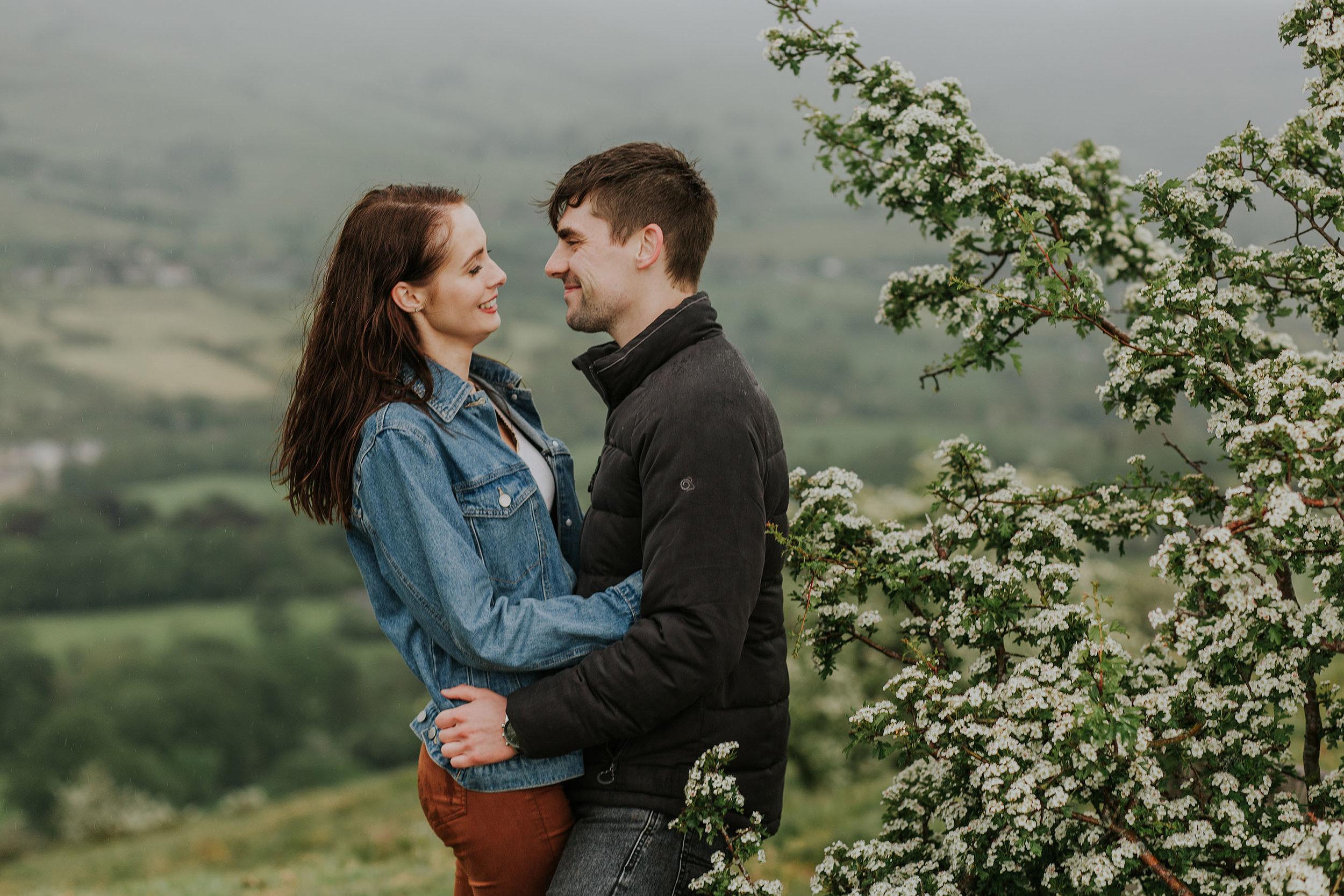Peak District Wedding Photographer (18).jpg