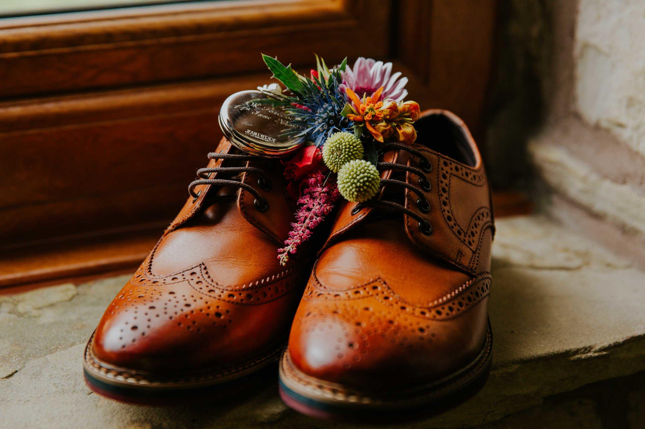 teepee wedding Lancashire (6).jpg