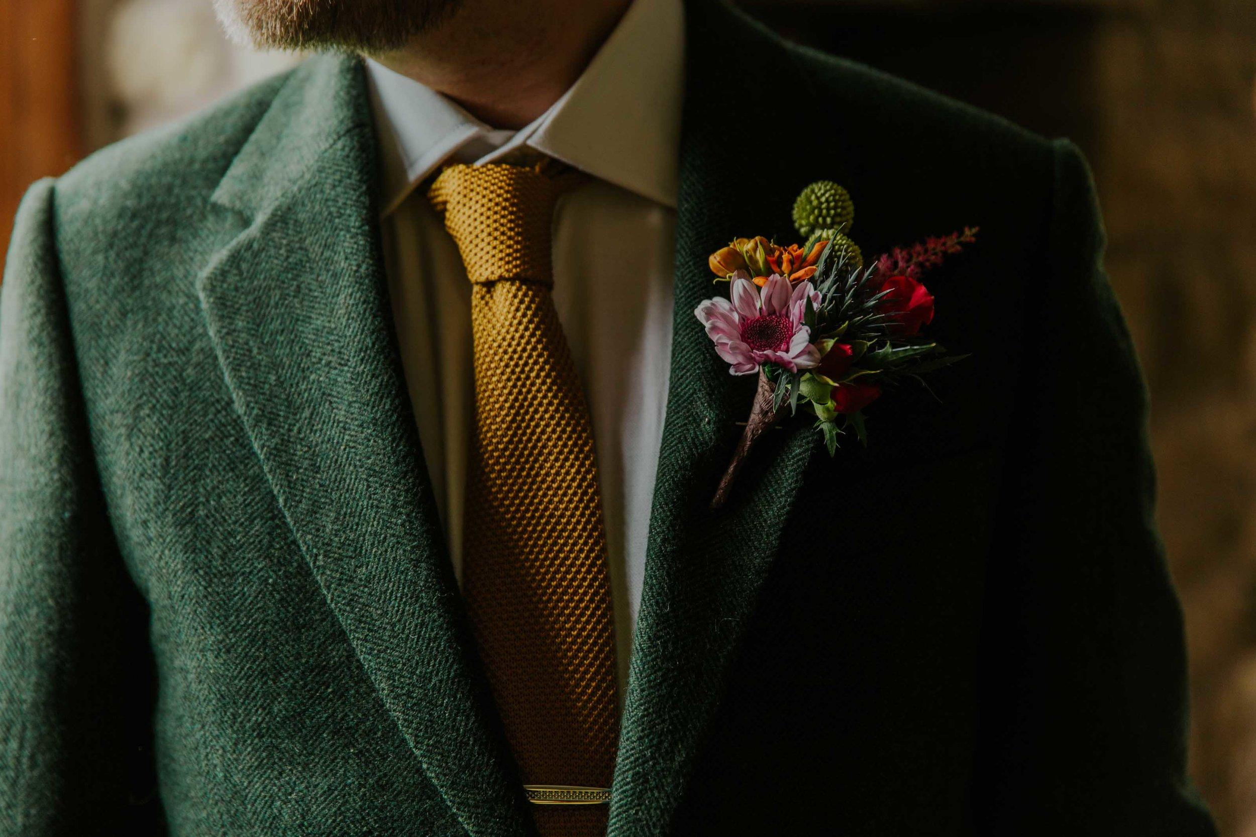 teepee wedding Lancashire (8).jpg